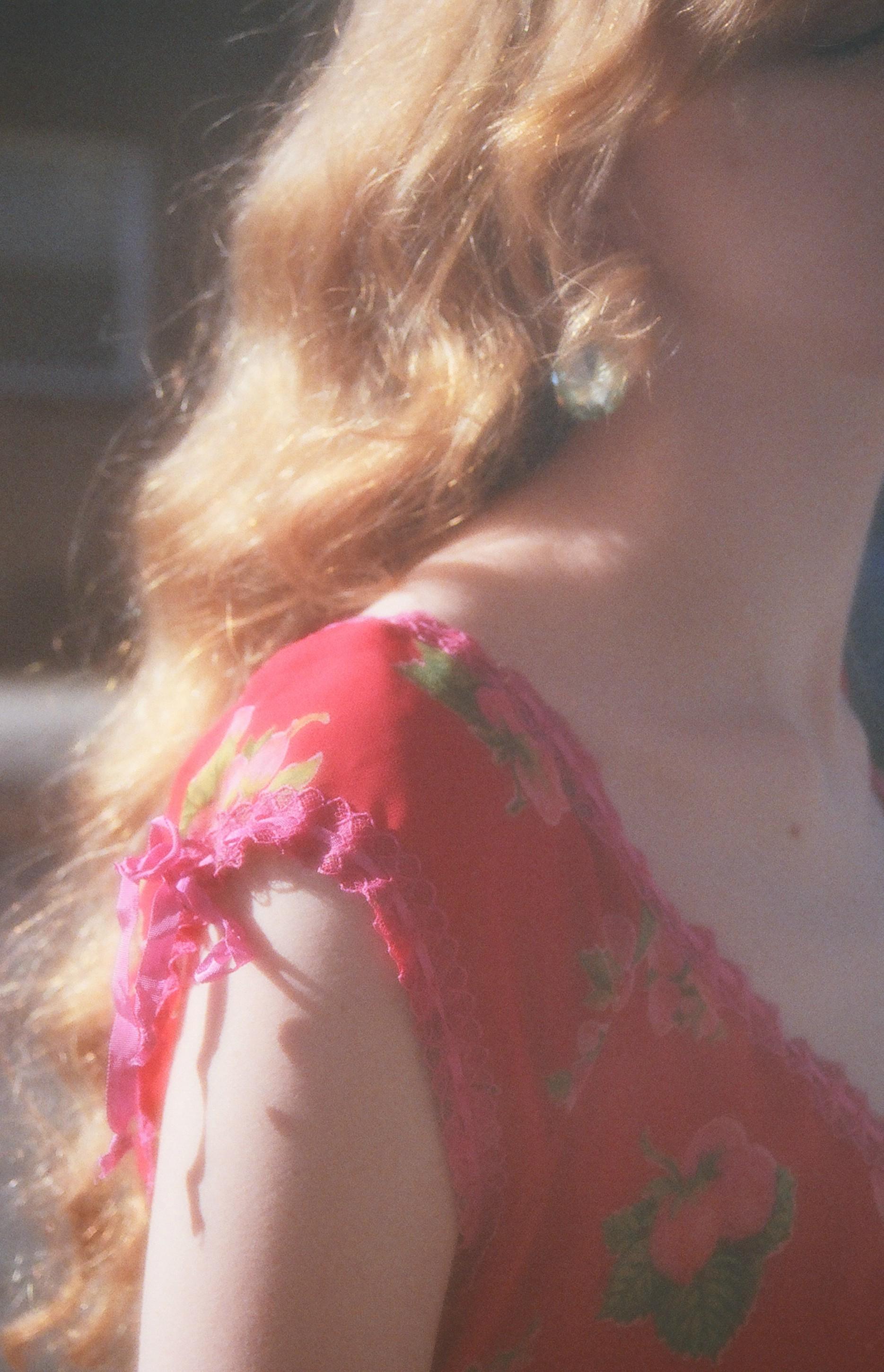 strawberry dress00.jpg