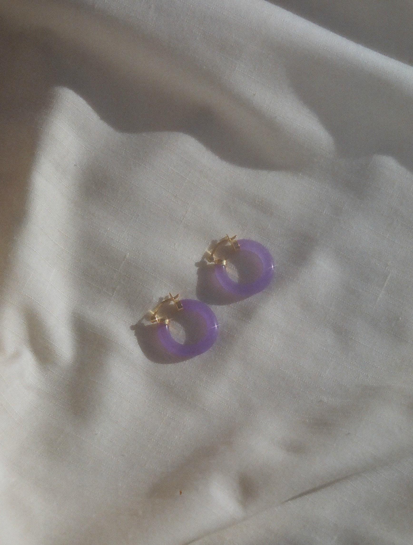 lavender darker hoops 1.jpg