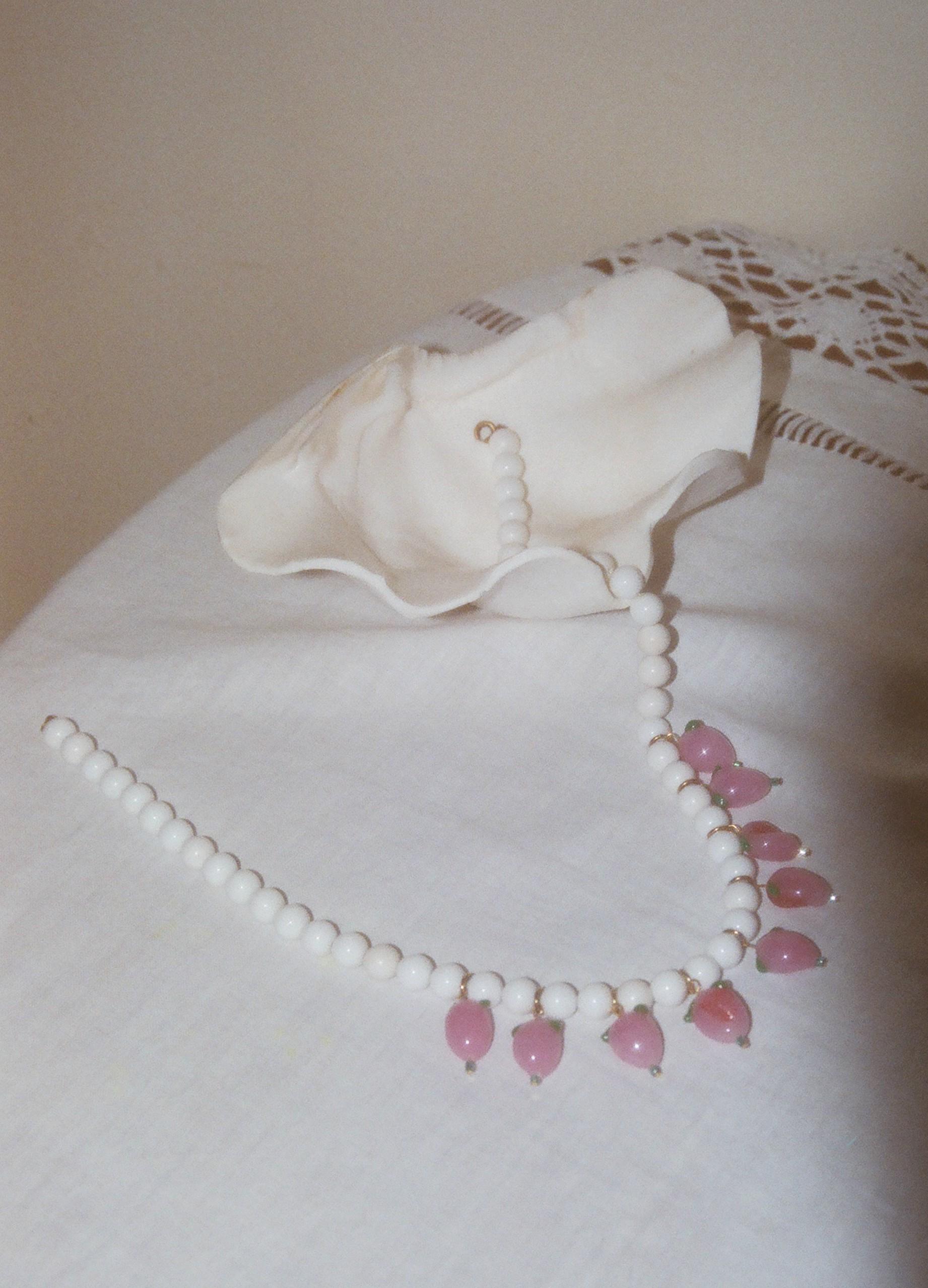 berry glass necklace 9.jpg
