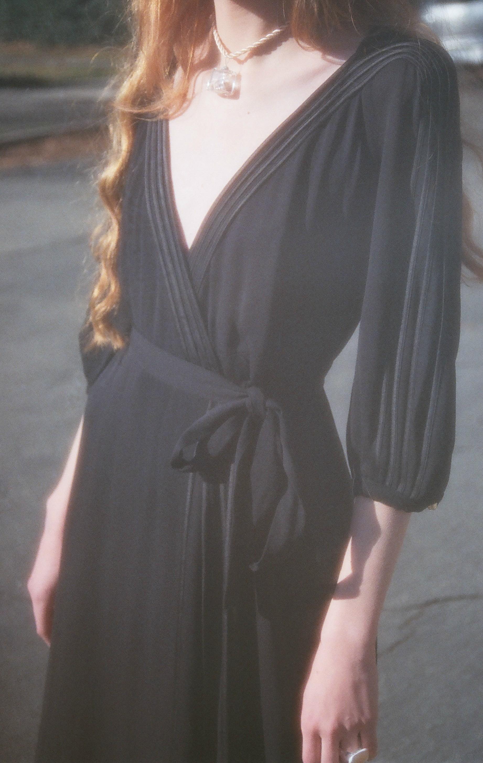 black gucci dress 9.jpg