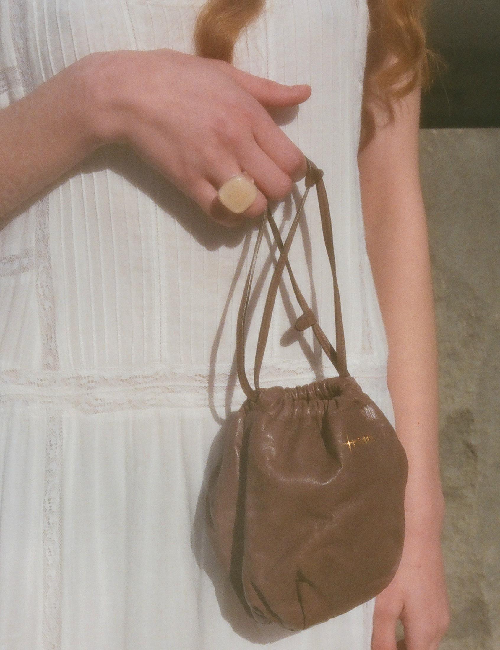 prada leather drawstring 1.jpg