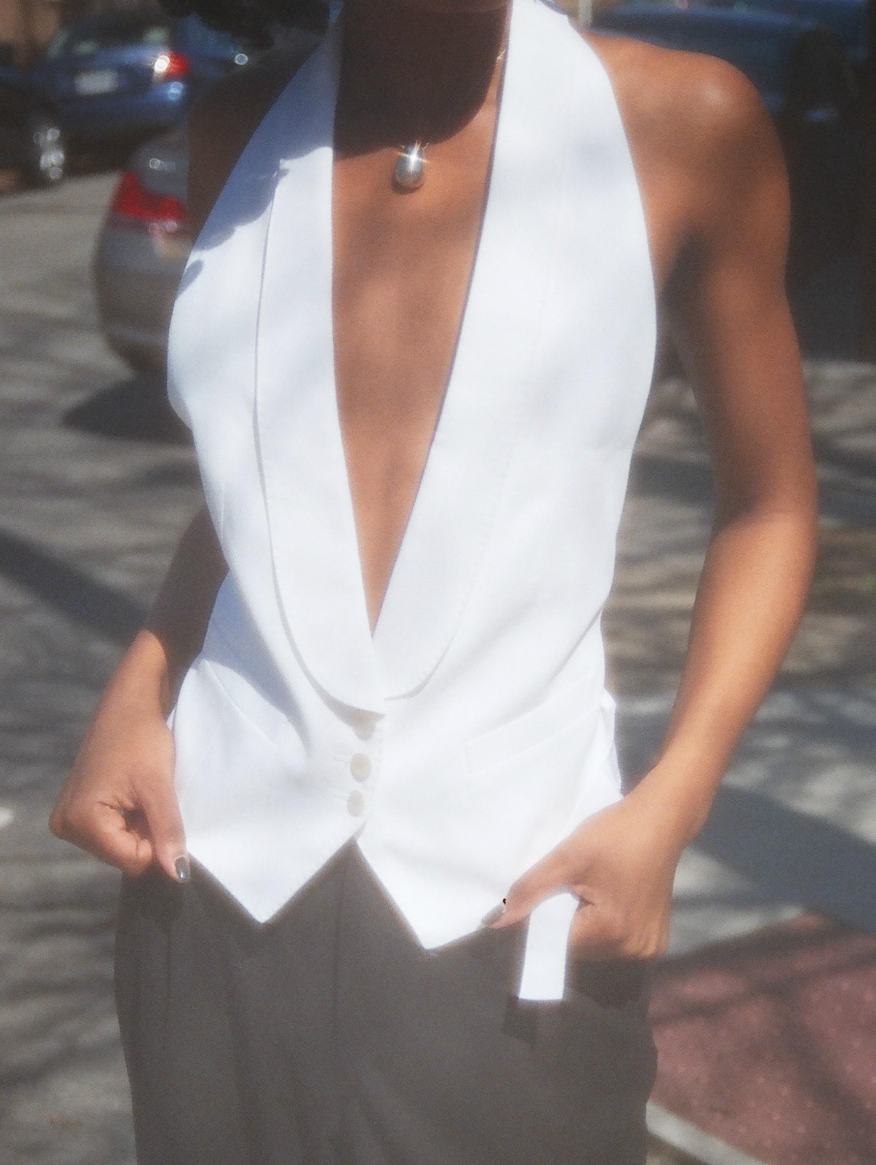 dries vest 4.jpg