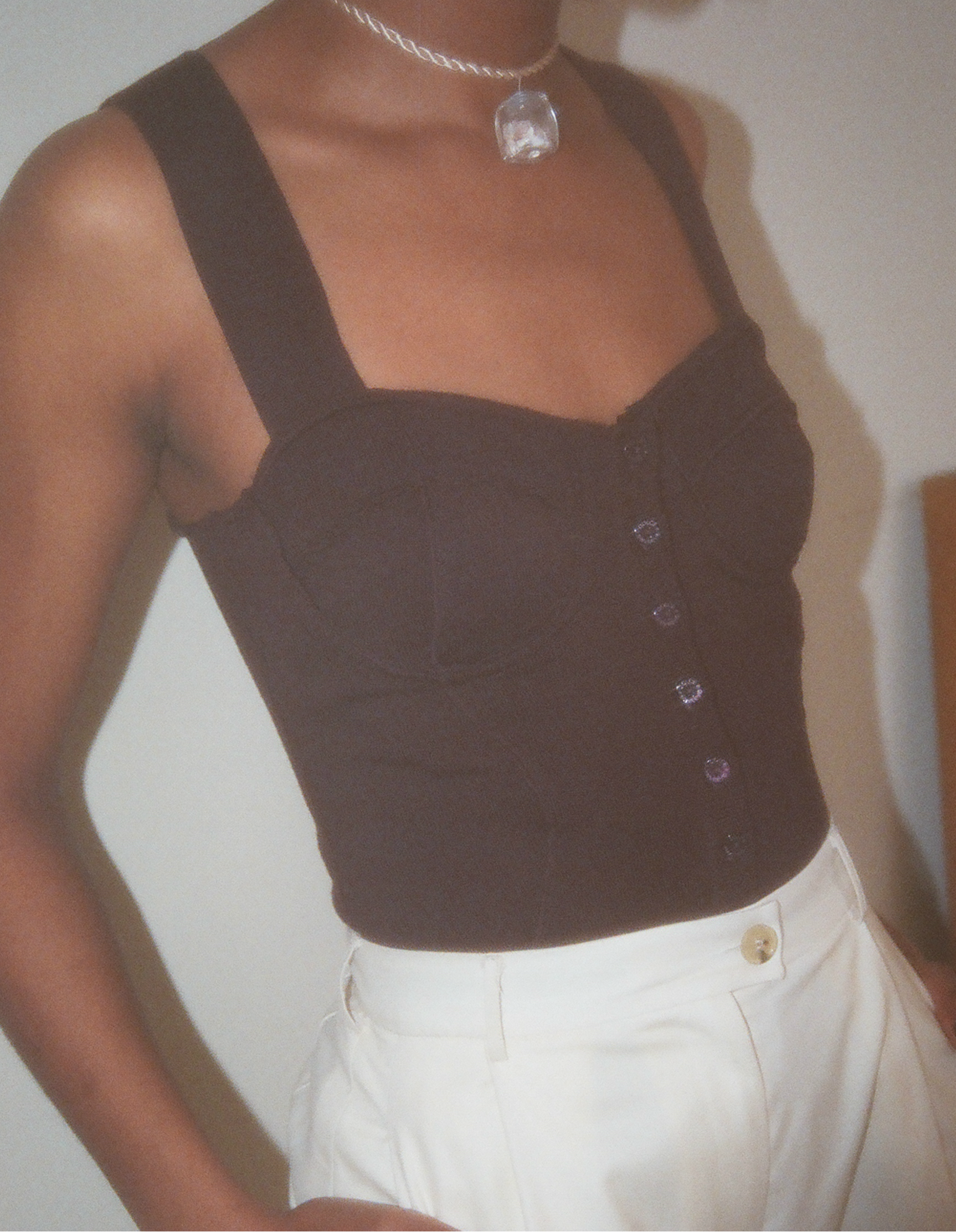 dolce plum bustier 4.png