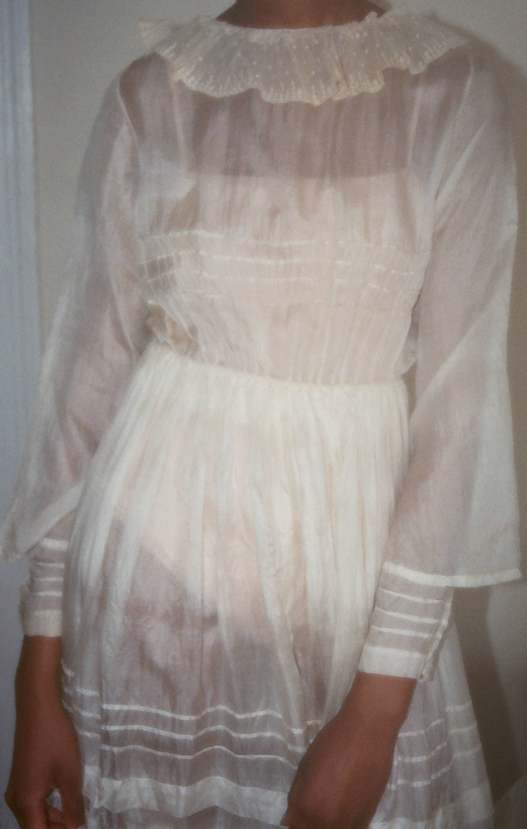 antique silk ruffle 1.jpg