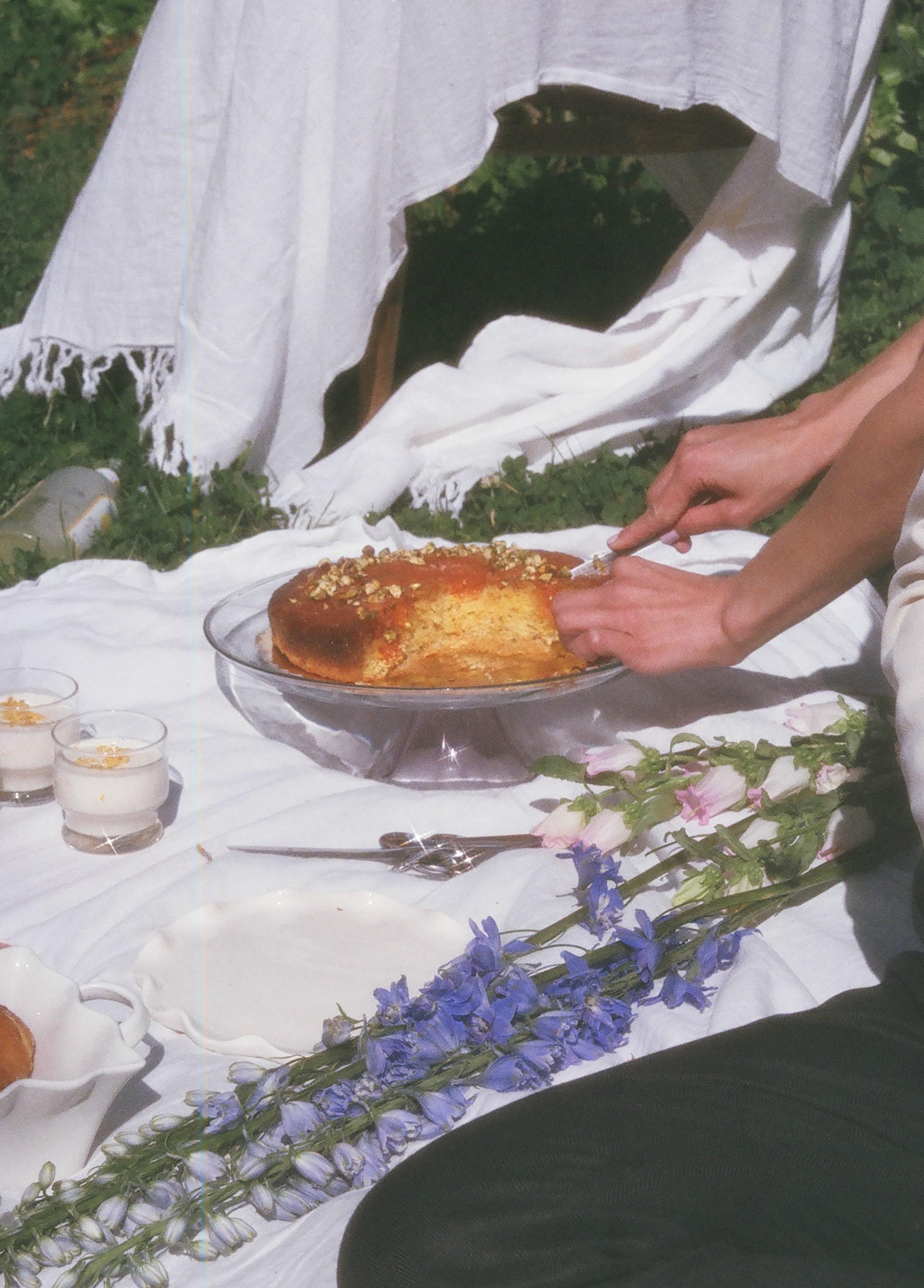 food pic 1.jpg