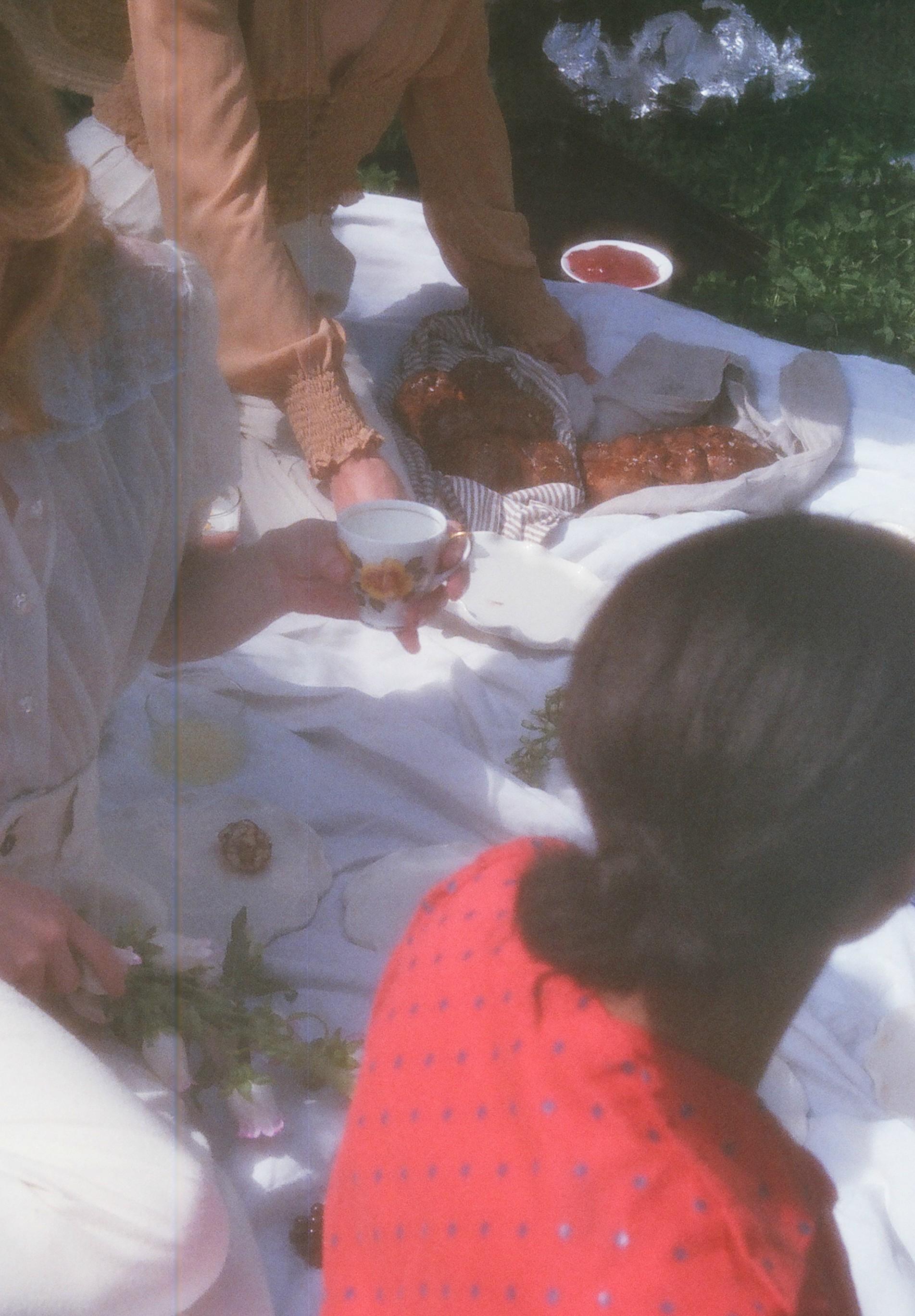 food pic 7.jpg