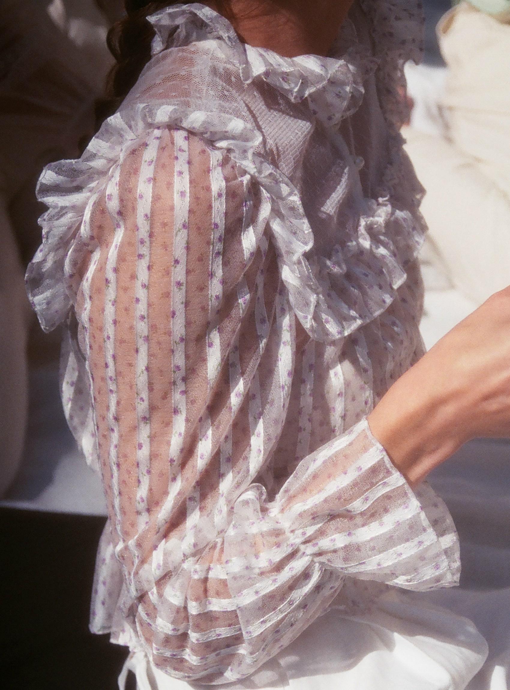 sheer ruffled floral blouse 0.jpg