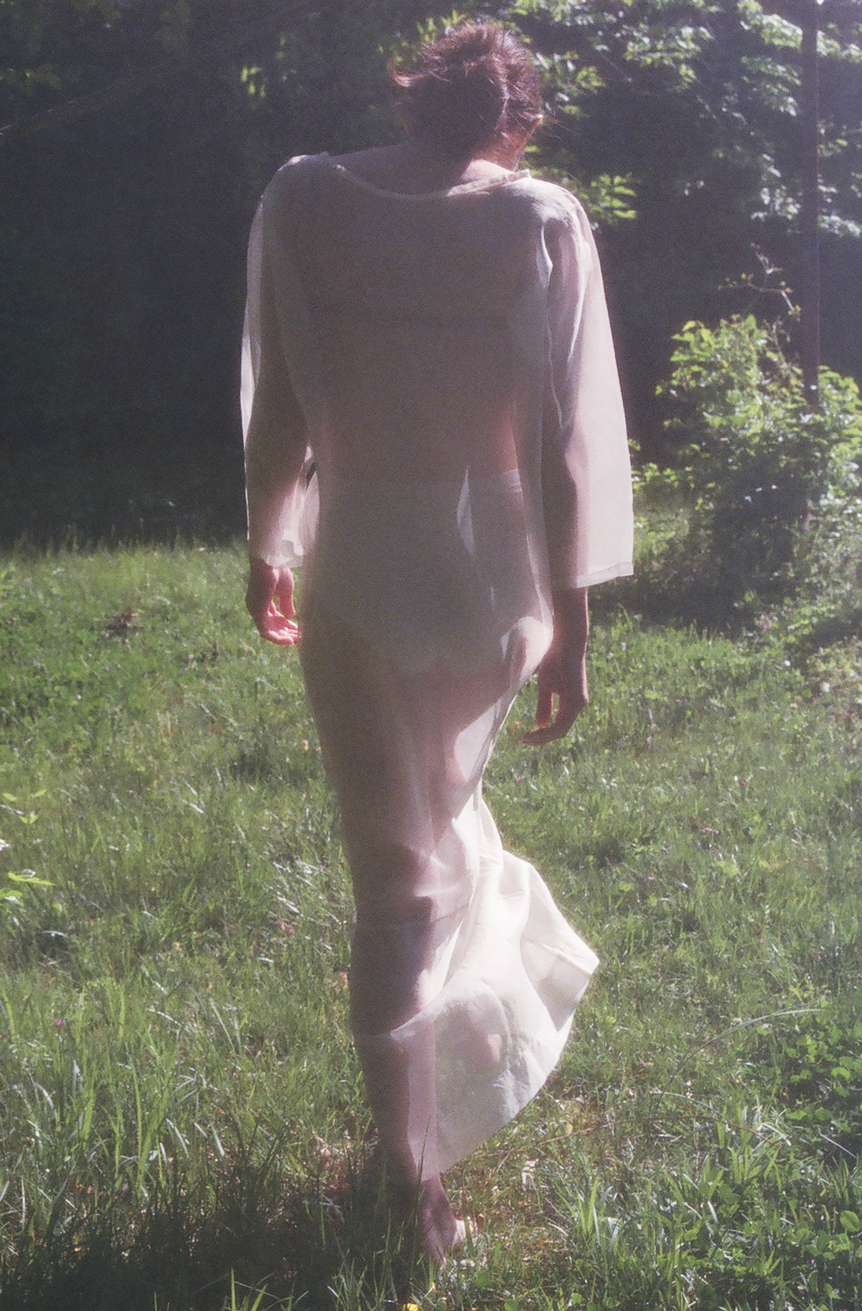 sheer silk dress new 5.jpg