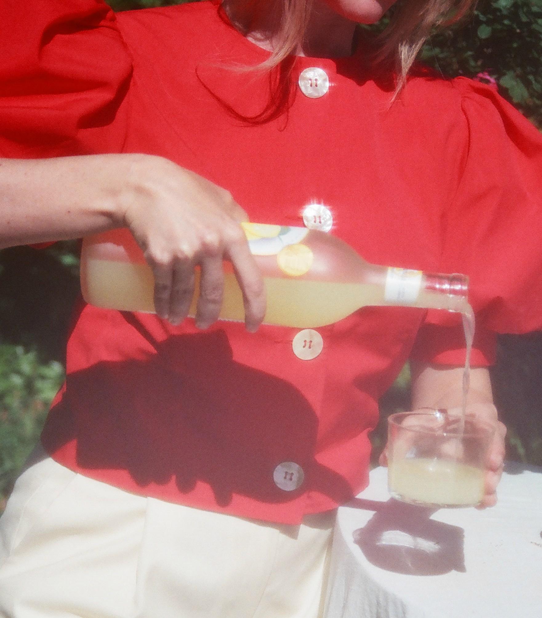 cherry puff sleeve 8.jpg