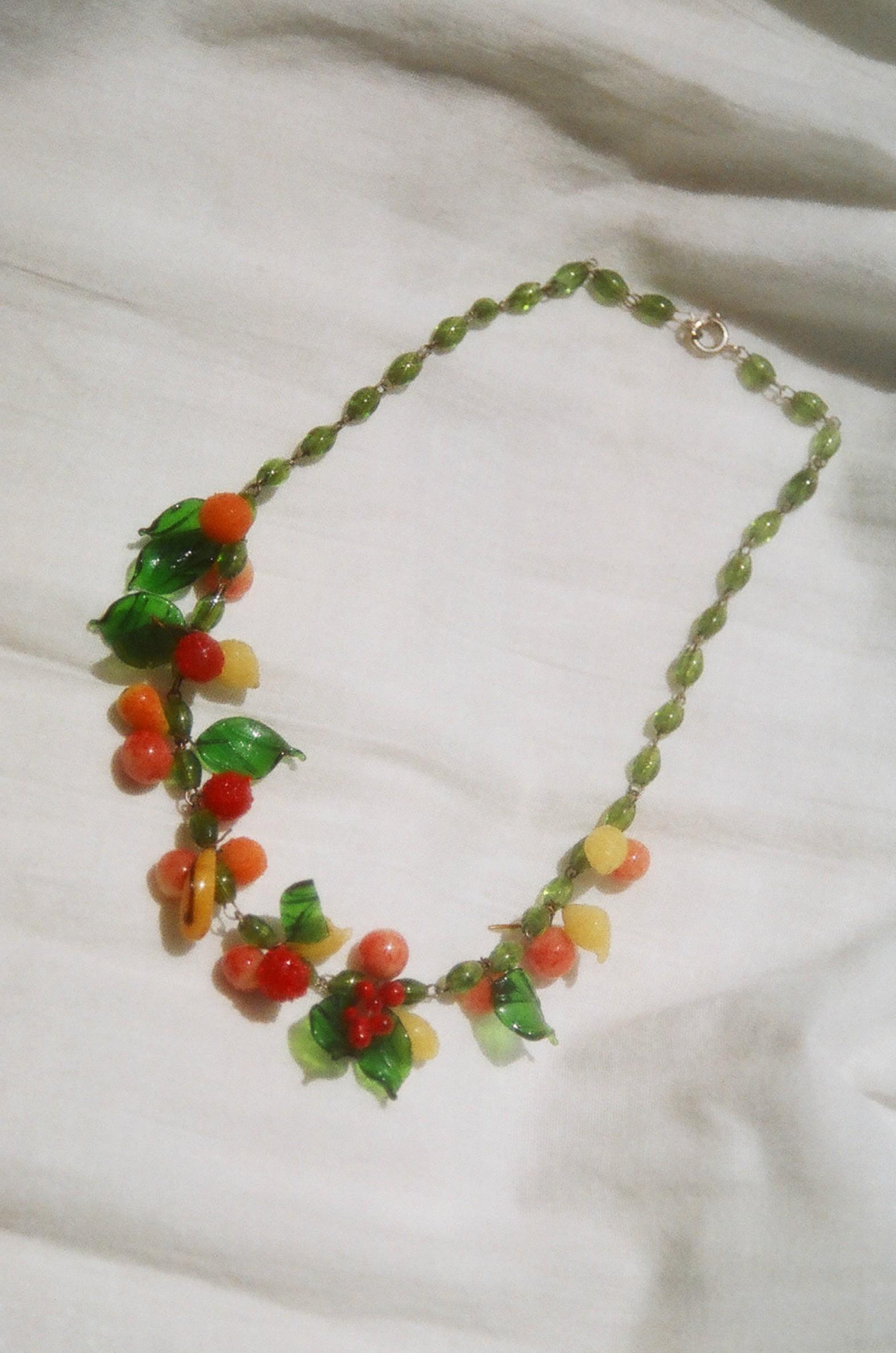 glass fruit necklace collar 1.jpg