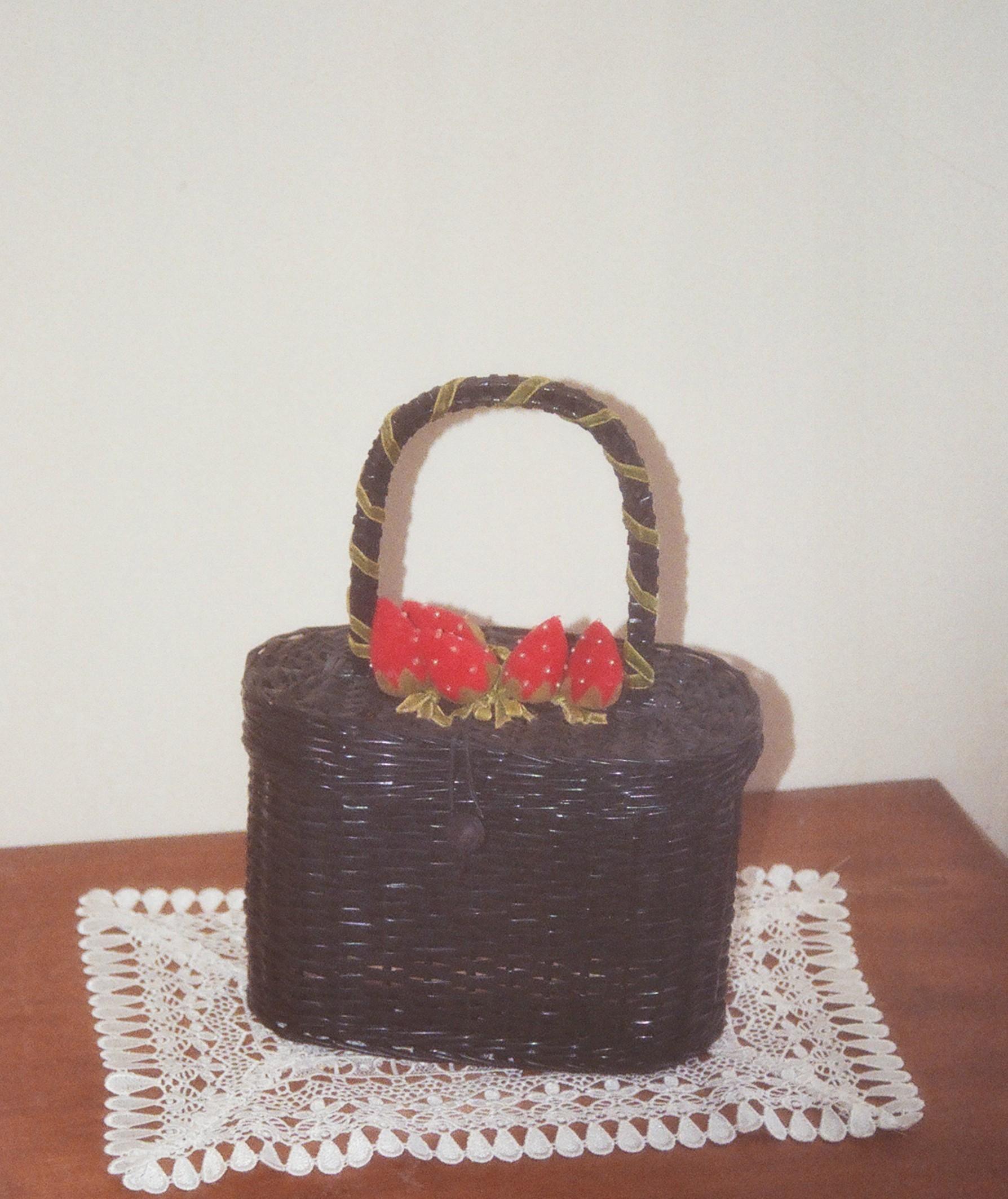 vintage wicker strawberry 1.jpg