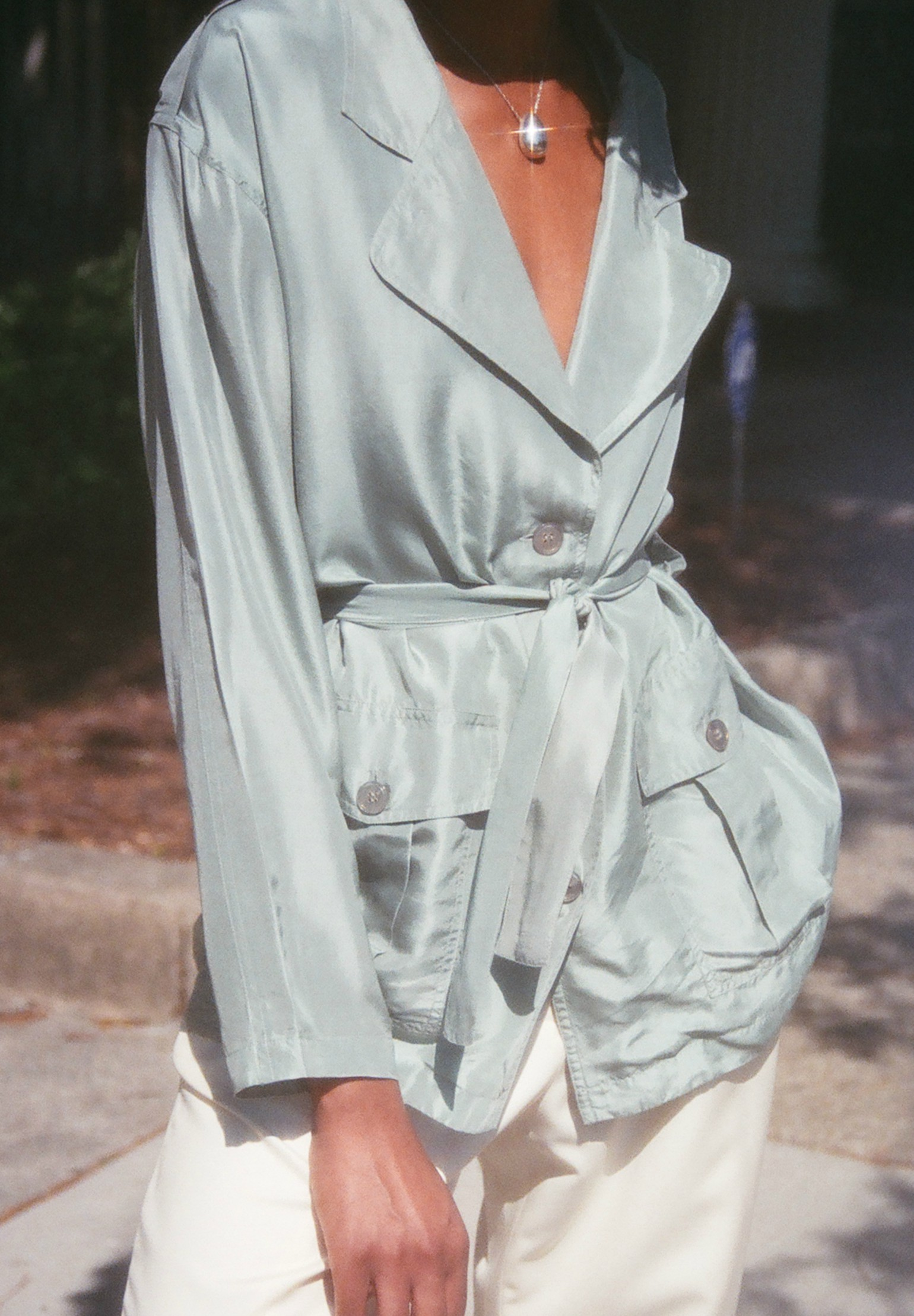 silk sea foam jacket 1.jpg