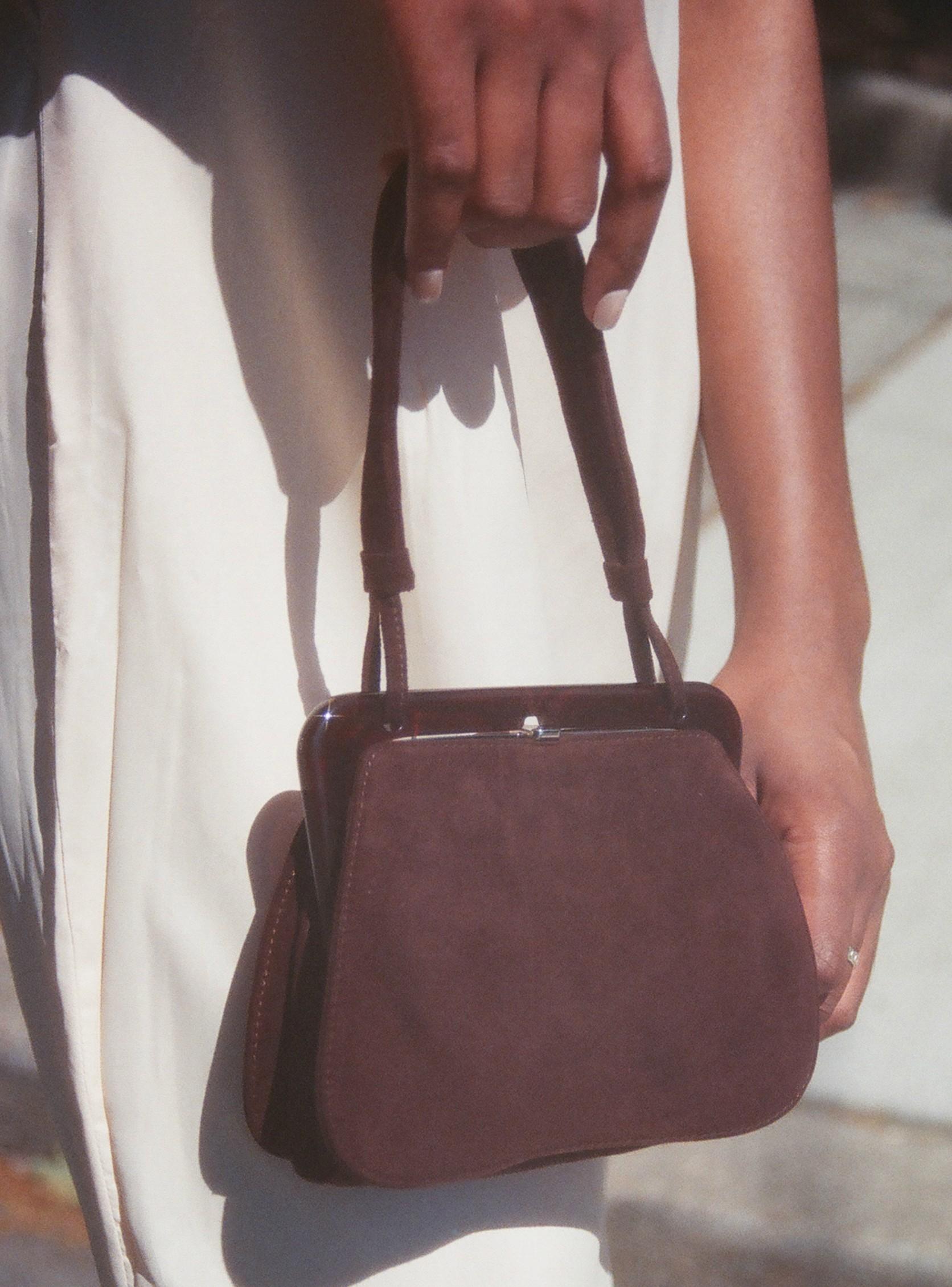 prada mini frame bag 00.jpg