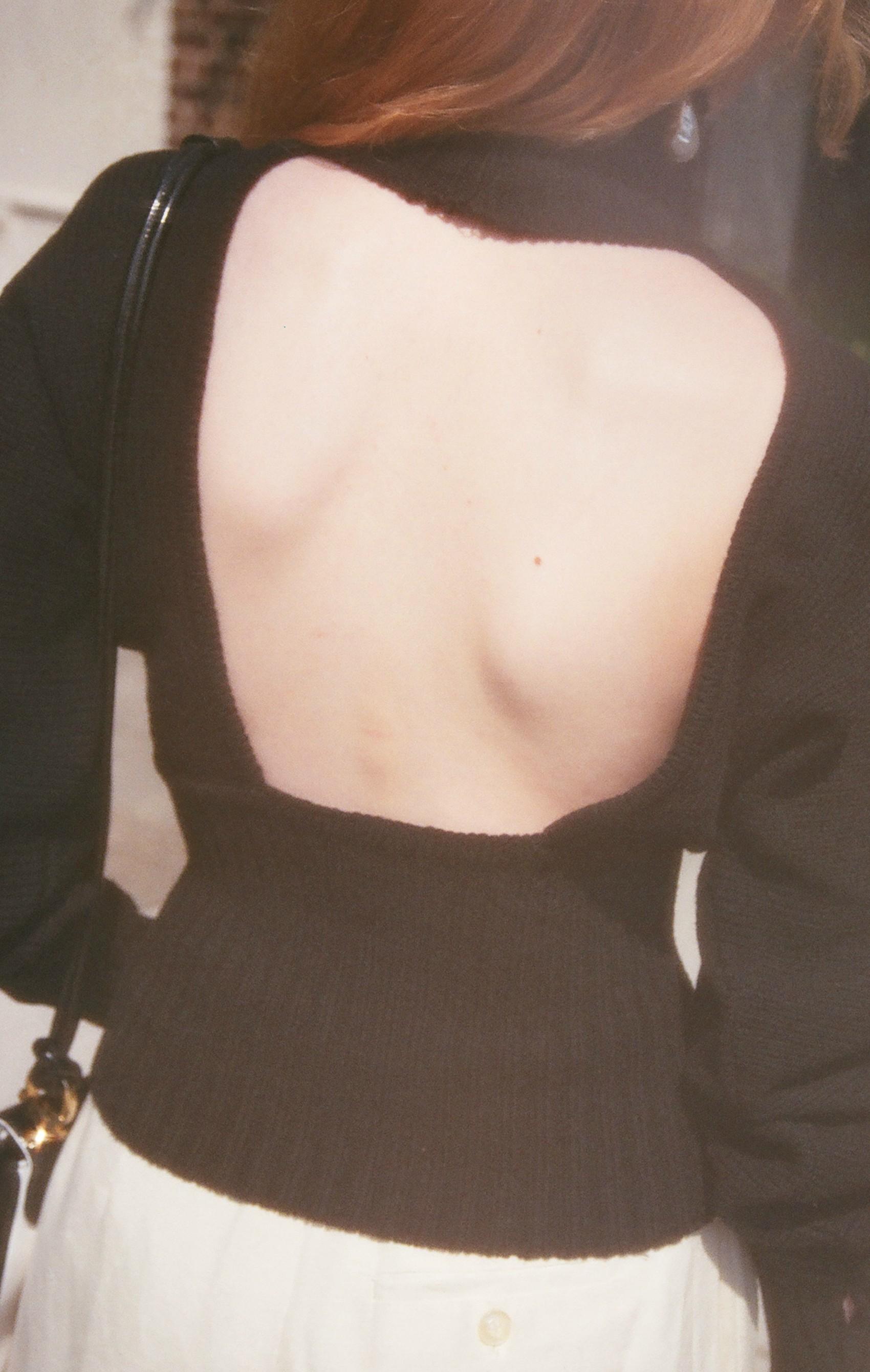 jean paul gaultier open sweater 1.jpg