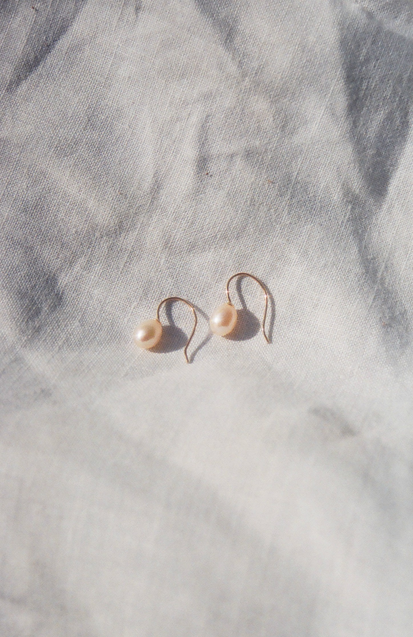 pink pearl hook earrings 1.jpg