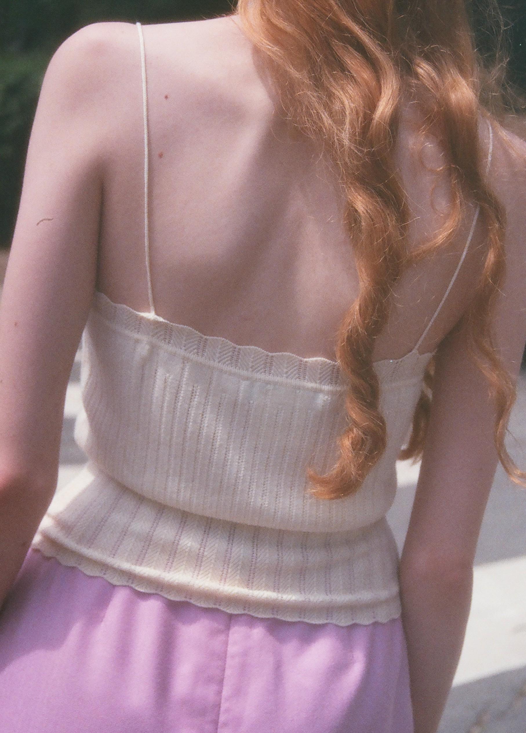 thin knit dior top 1.jpg