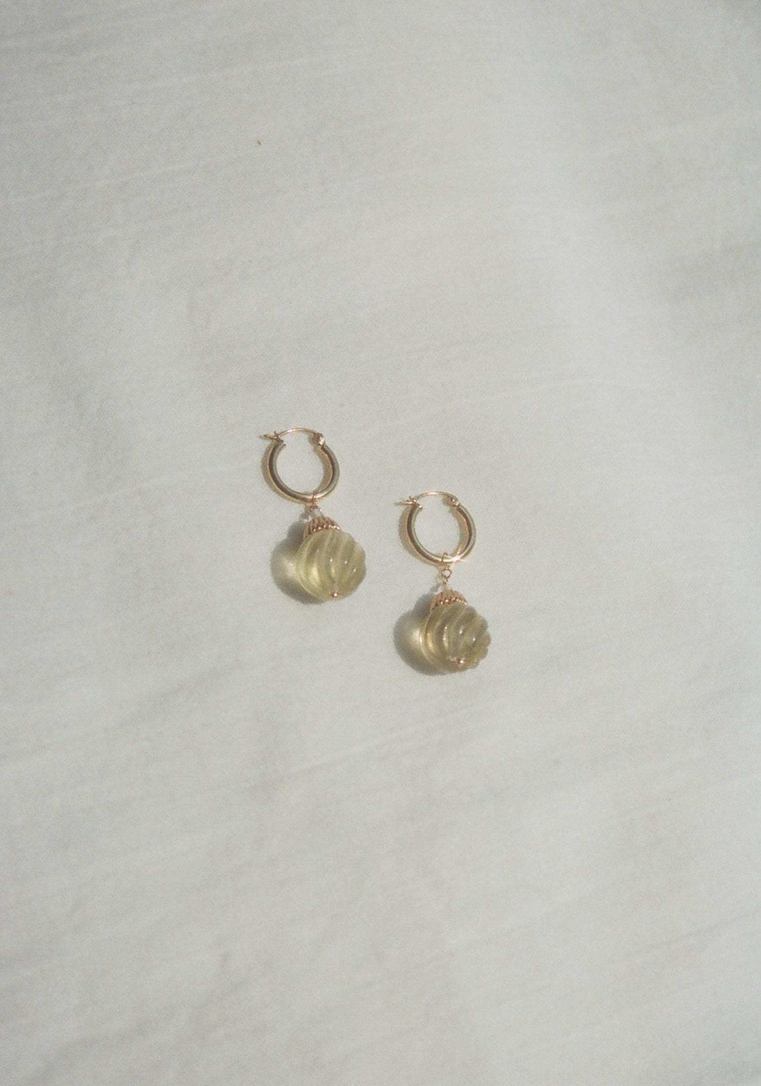 lemon glass hoops 1.jpg