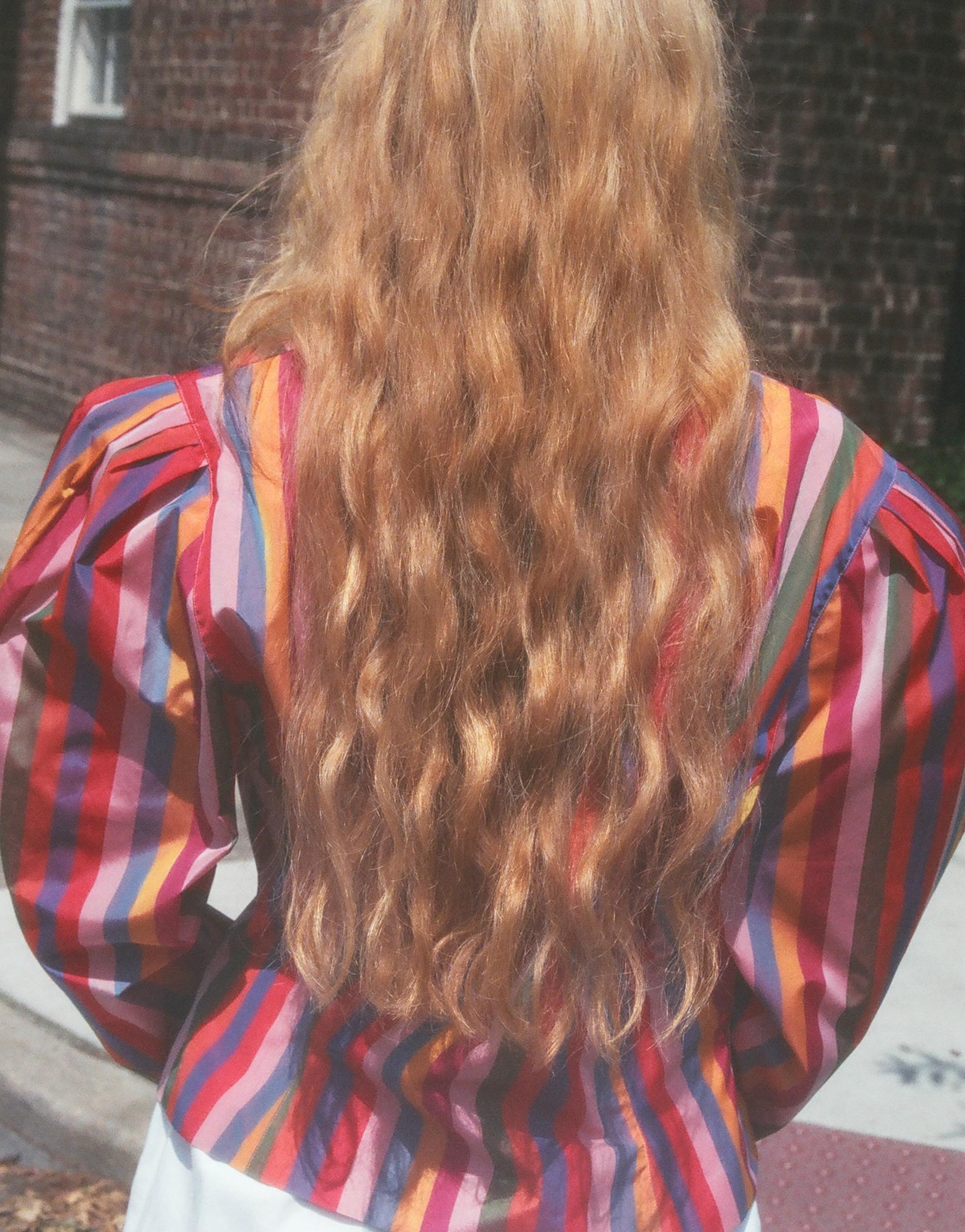 rainbow stripe blouse 1.jpg