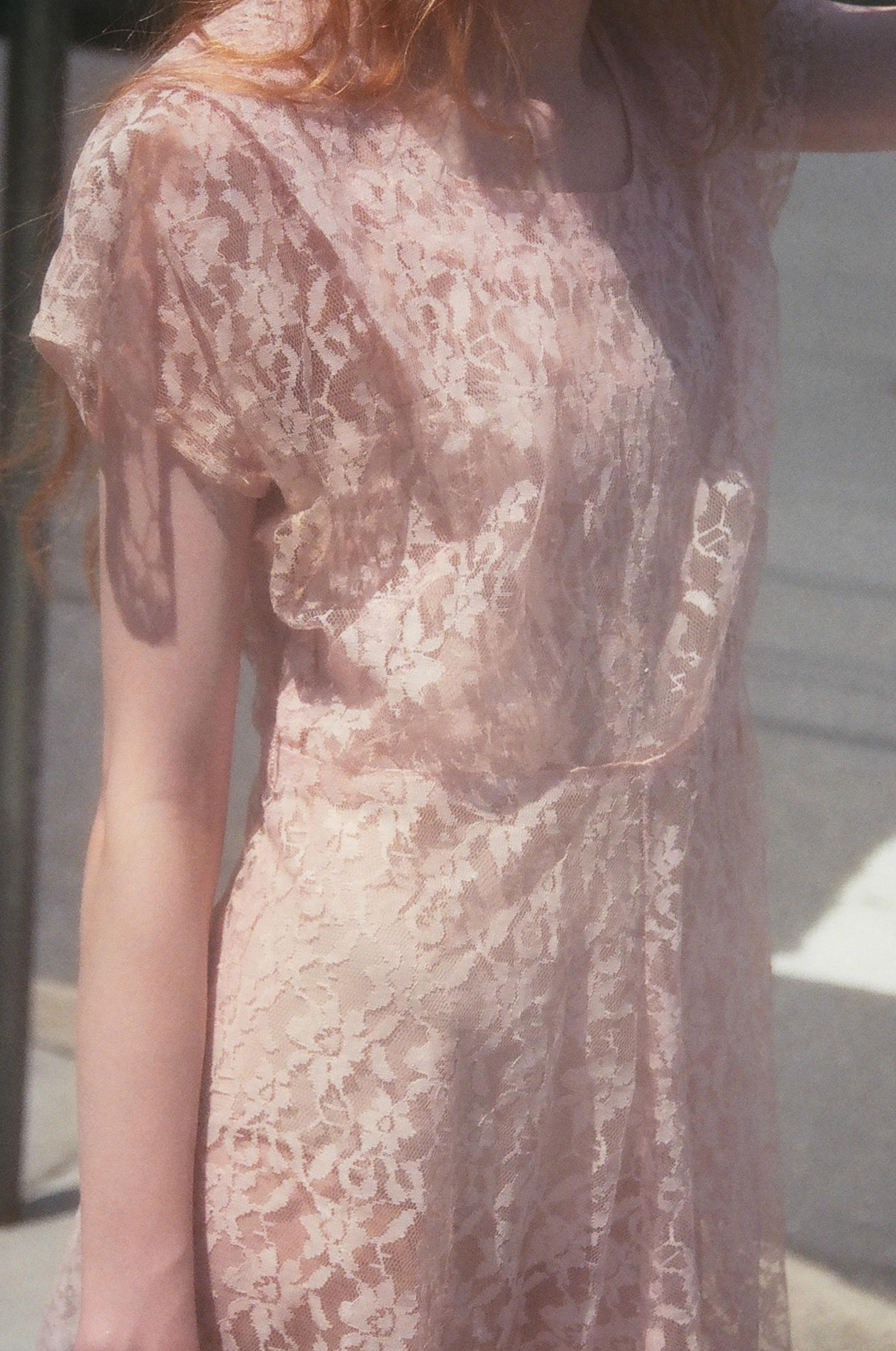 pink lace dress 8.jpg