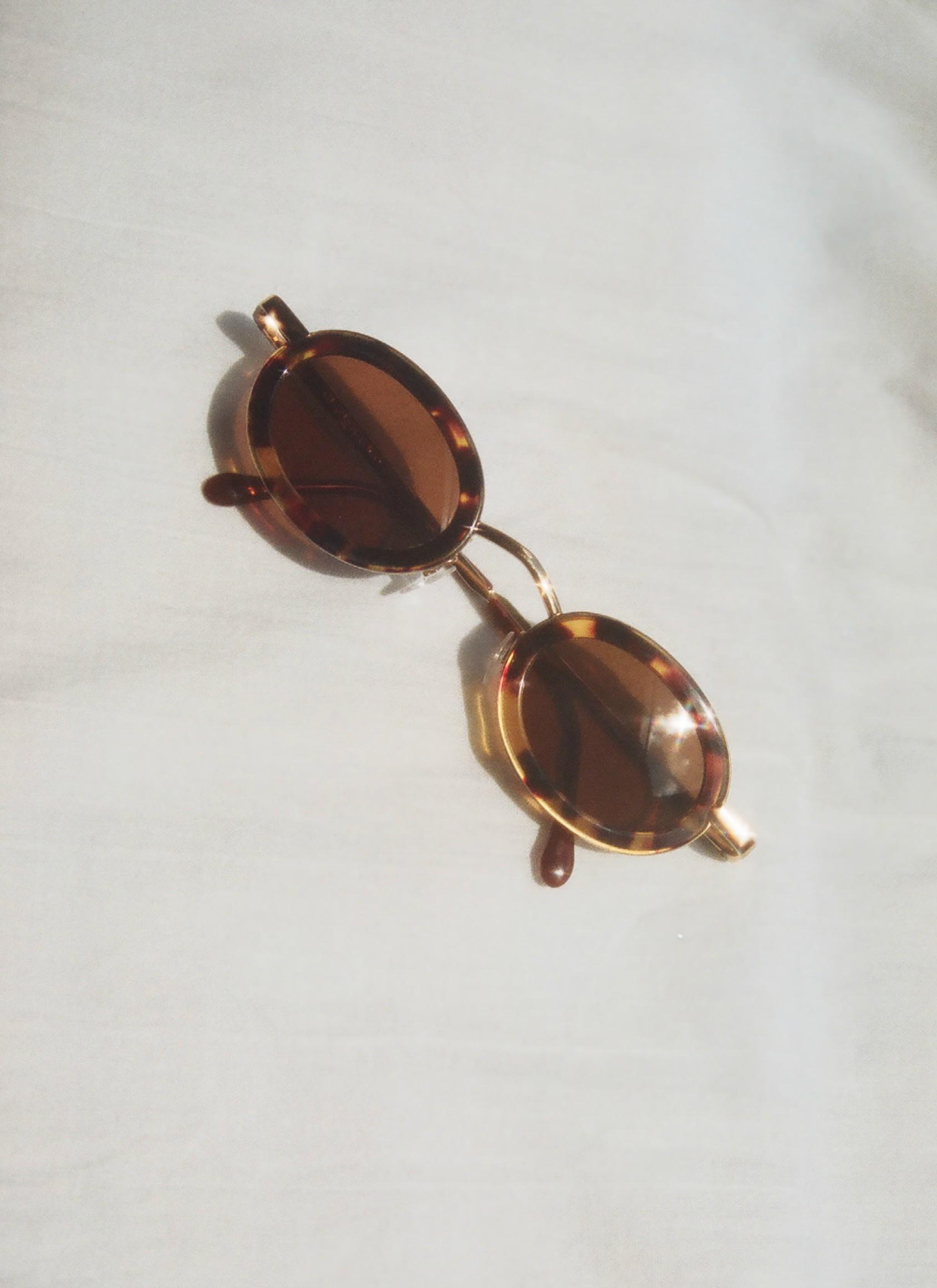 gianfranco ferre sunglasses 8.jpg