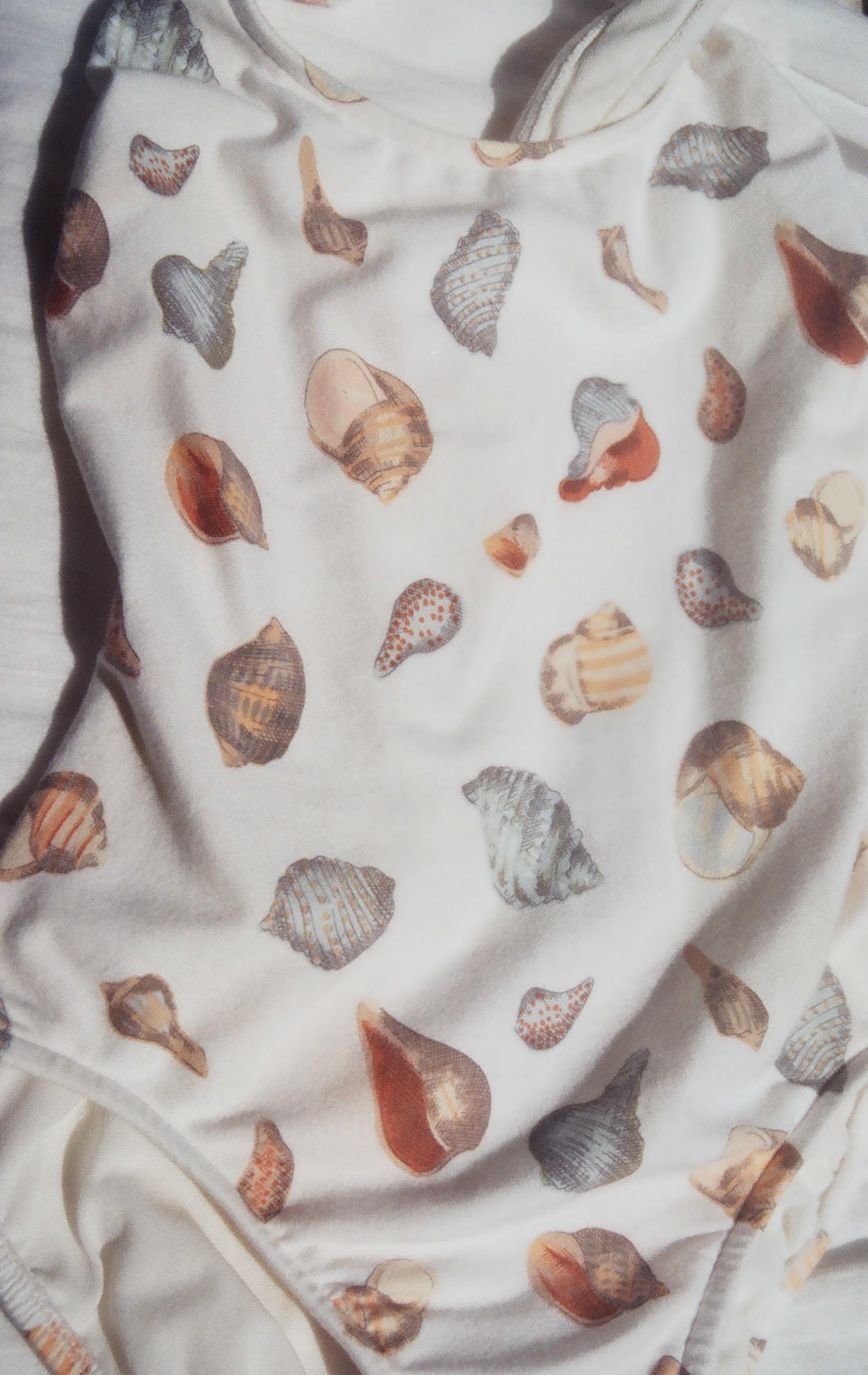 calvin klein shell suit 1.jpg