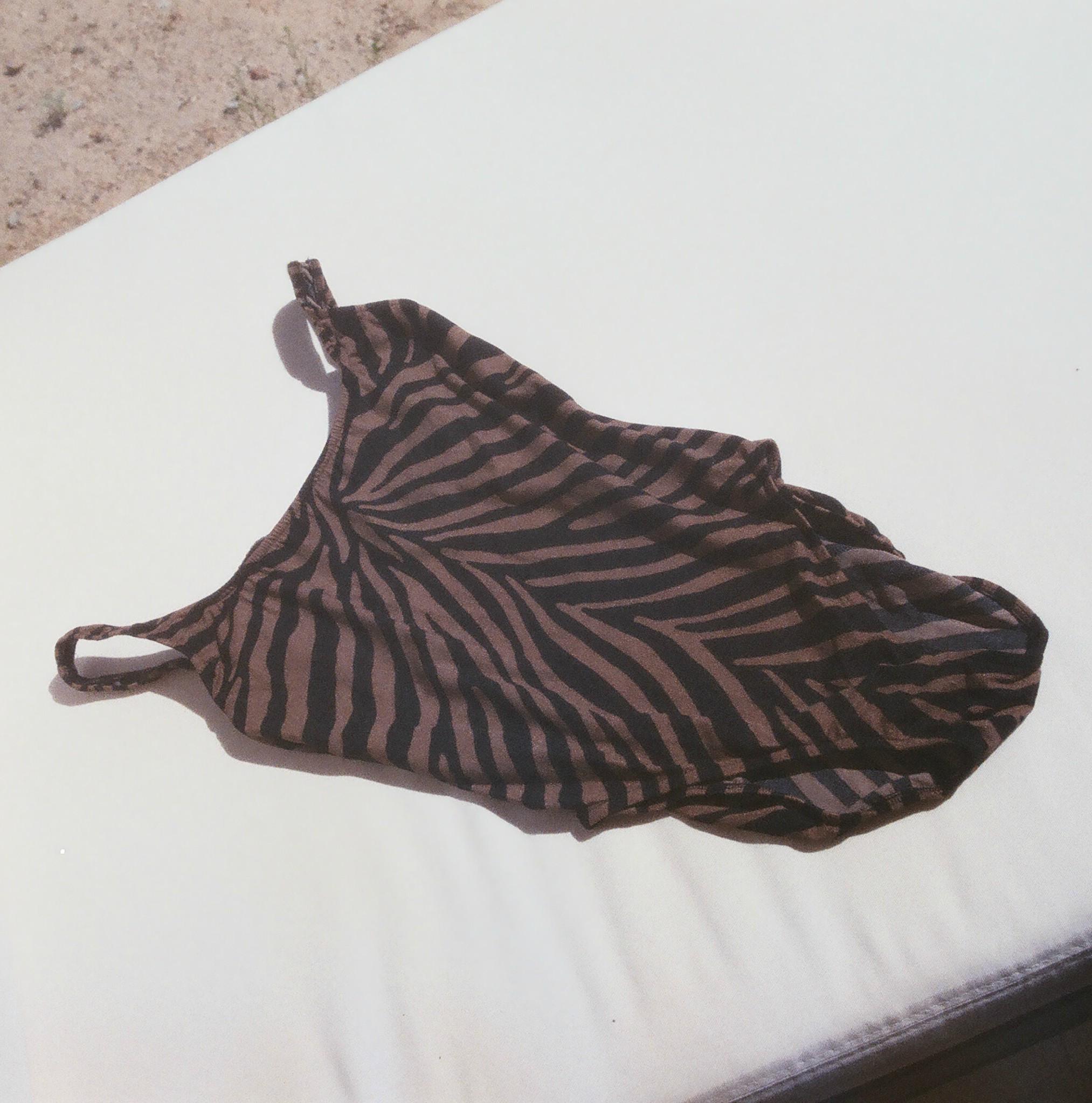 bill blass leopard 1.jpg