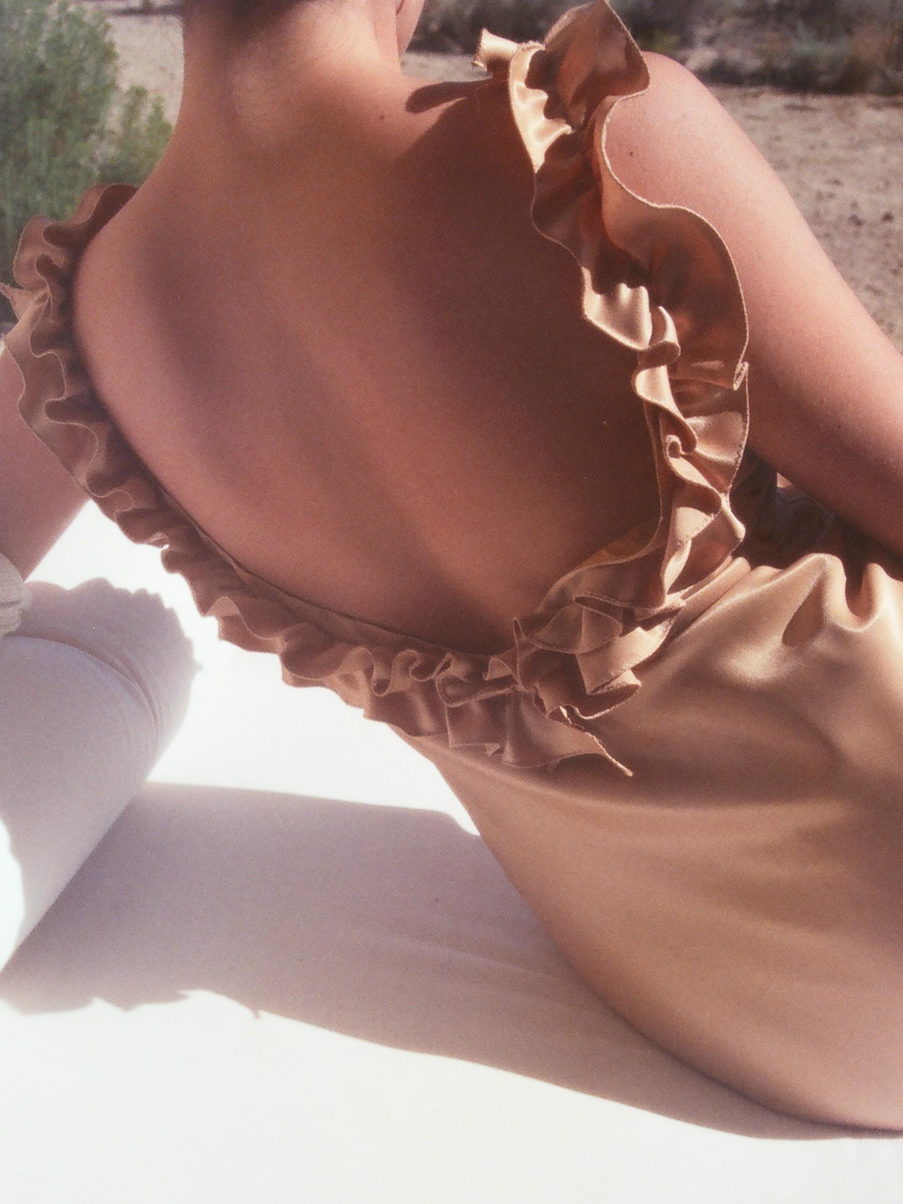 gold ruffle dress 009.jpg