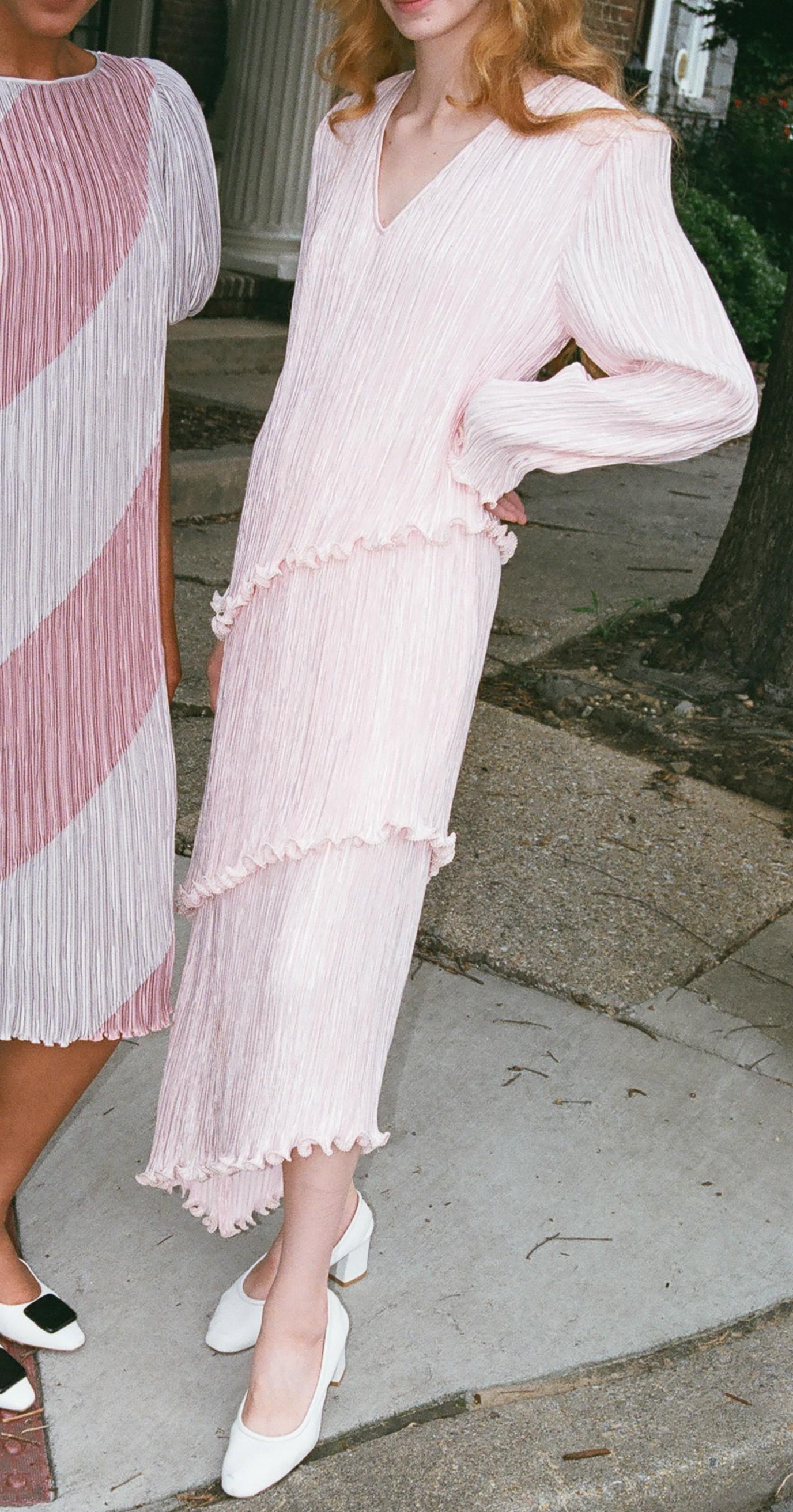 pierre labiche pink pearl 3.jpg