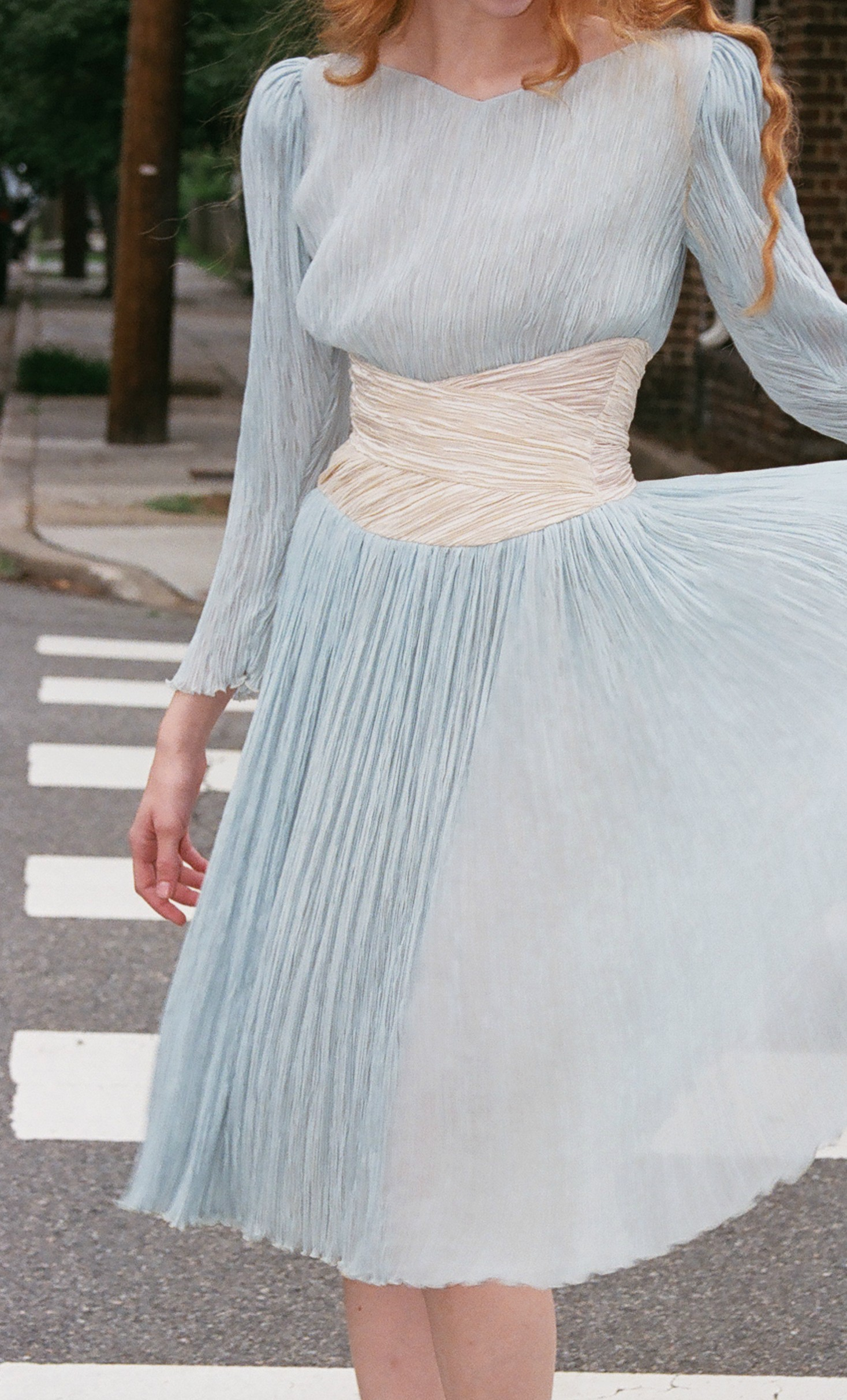 blue pleated dress 2.jpg