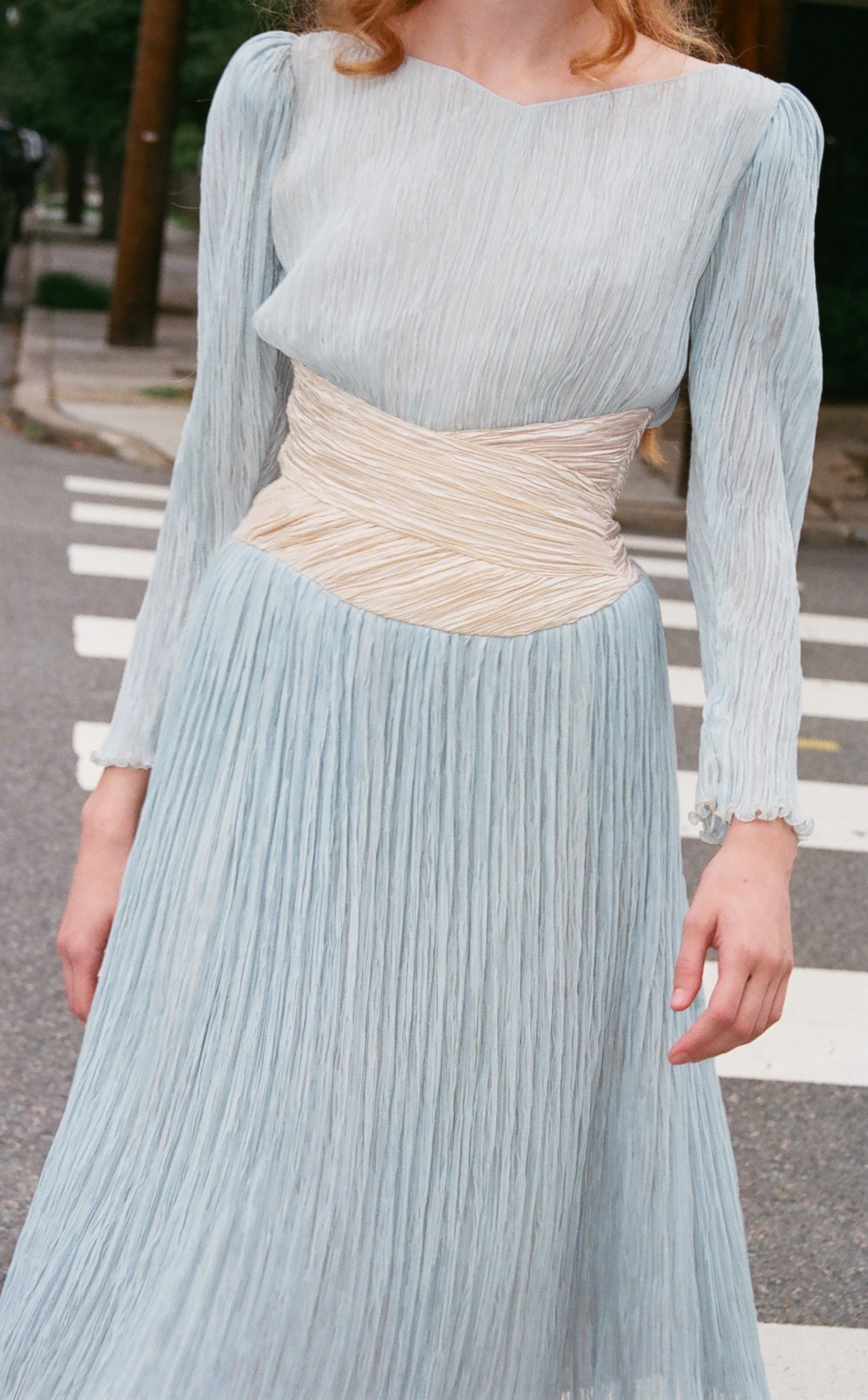 blue pleated dress 1.jpg