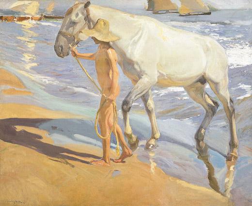 12.-El-ba__o-del-caballo.jpg