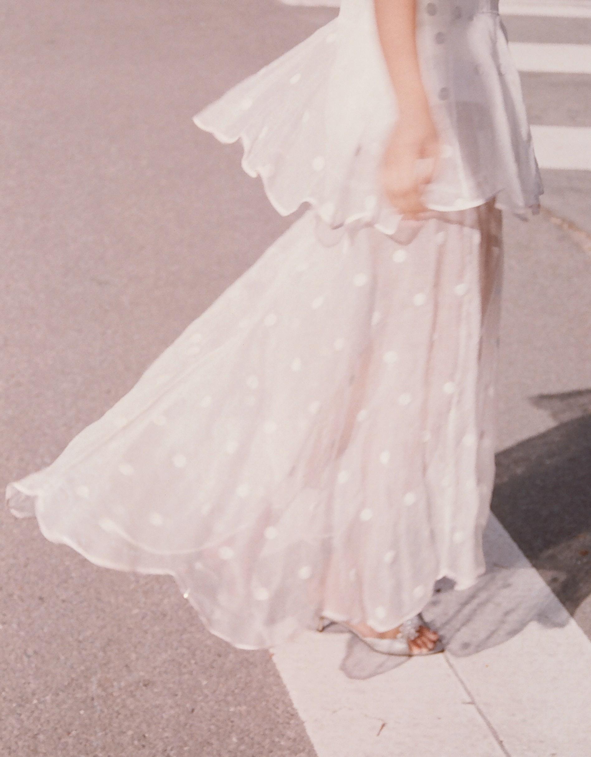 dot dress 30 3.jpg