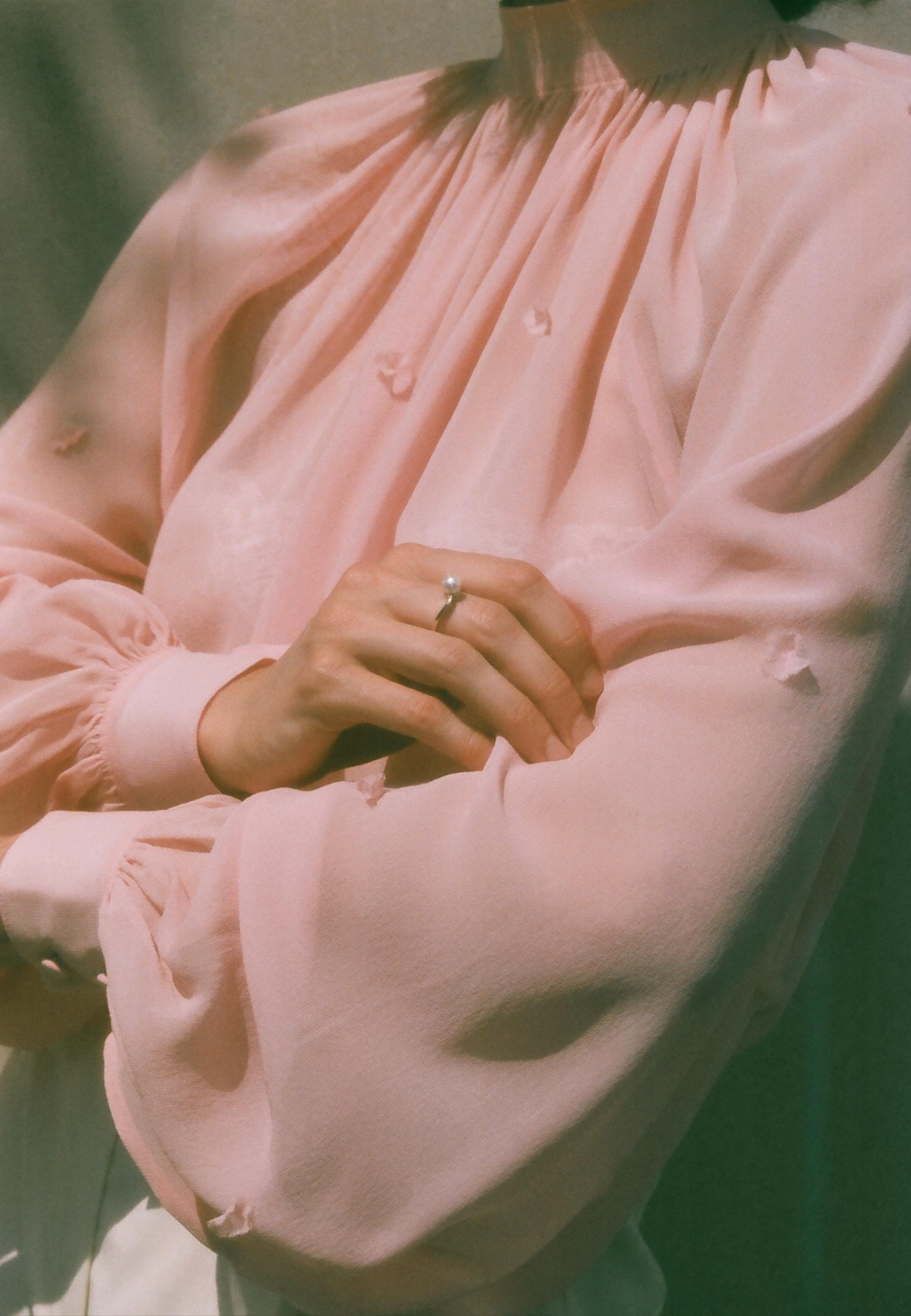 yvette blouse floral 1`.jpg
