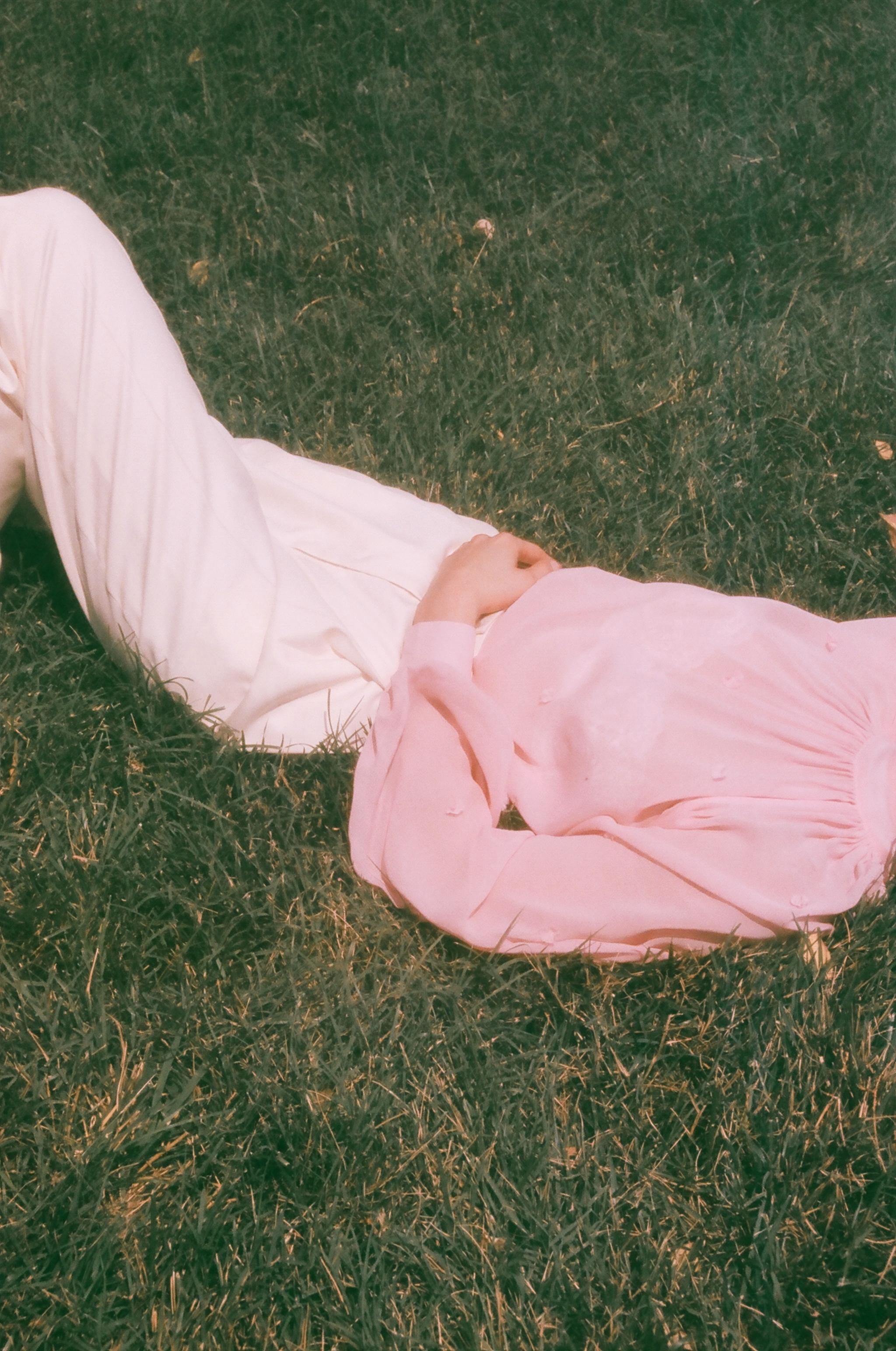 yvette blouse floral 011` (2).jpg