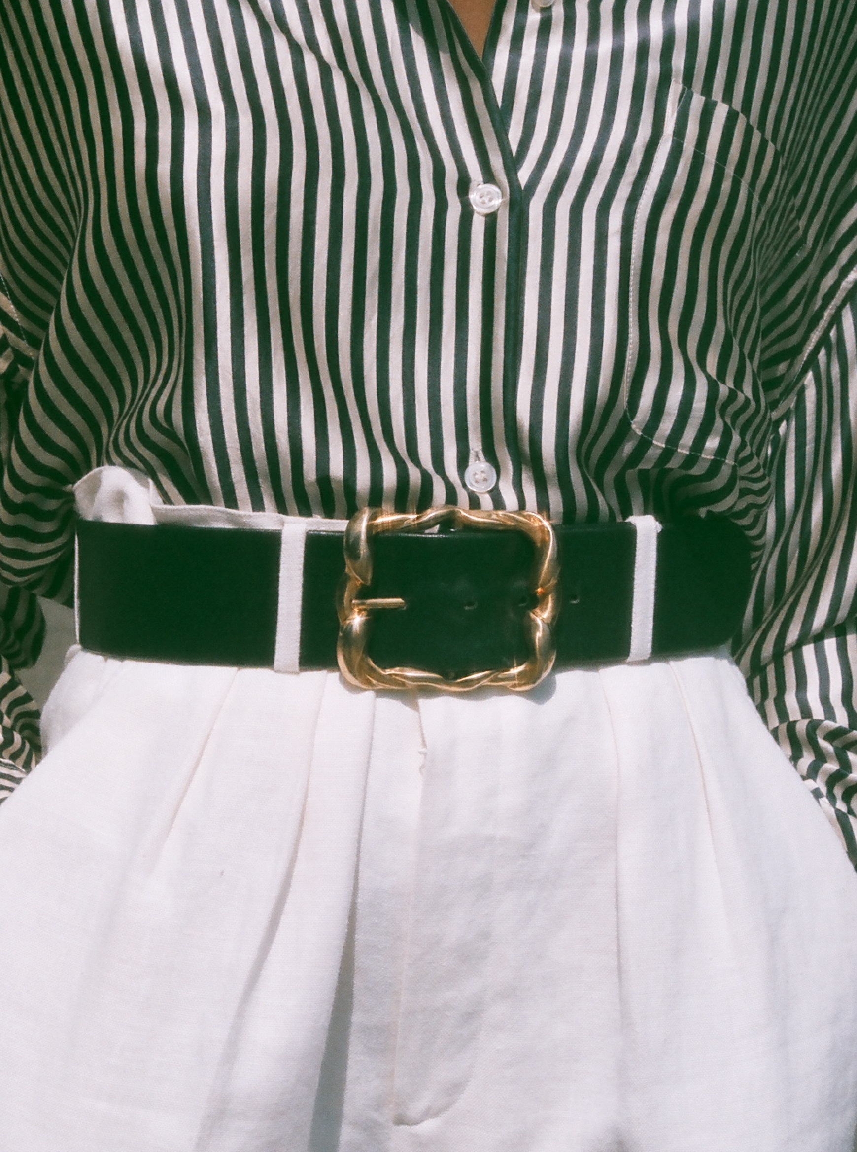 favorite chanel esque belt 2.jpg