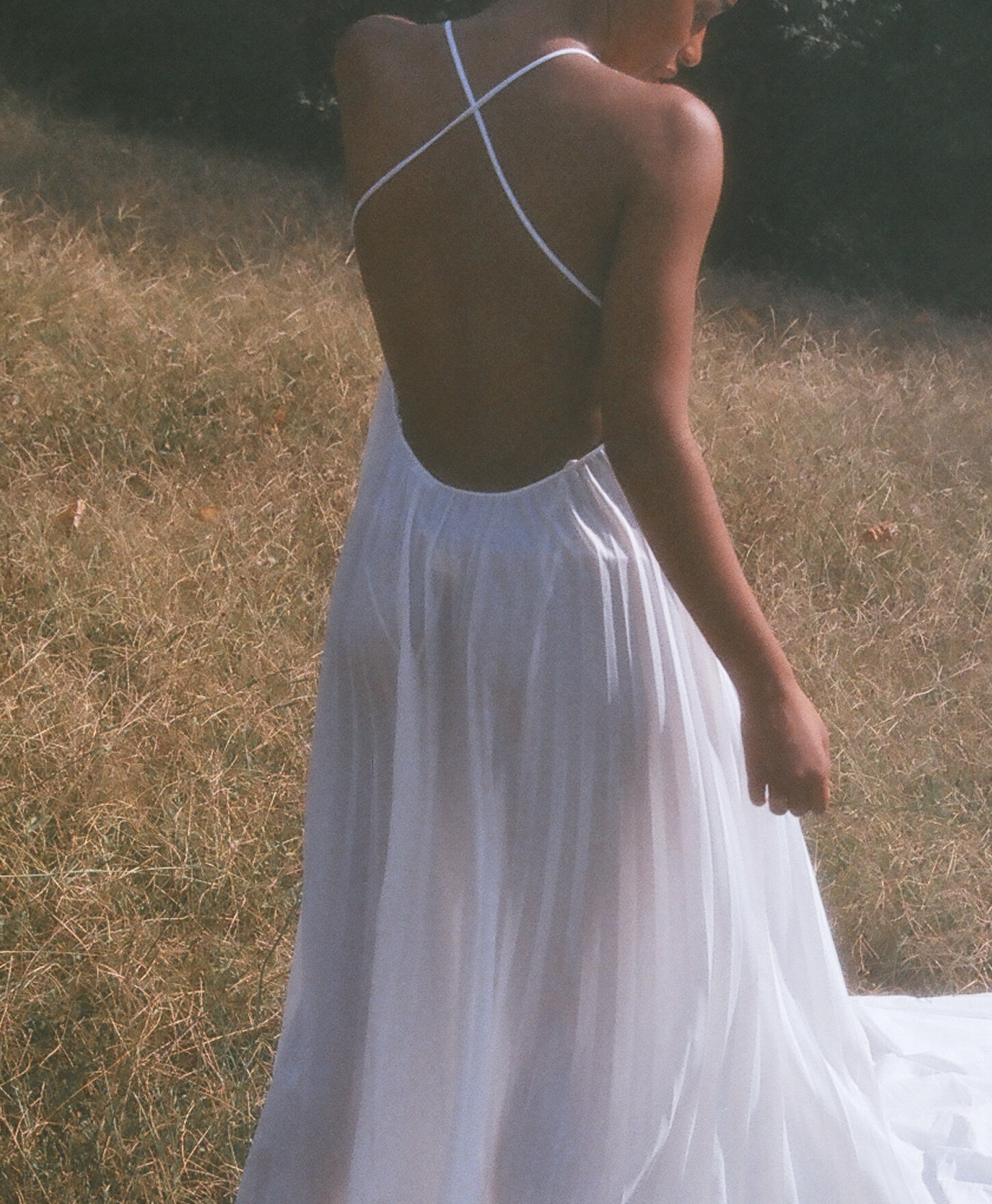 pleated house dress 3.jpg