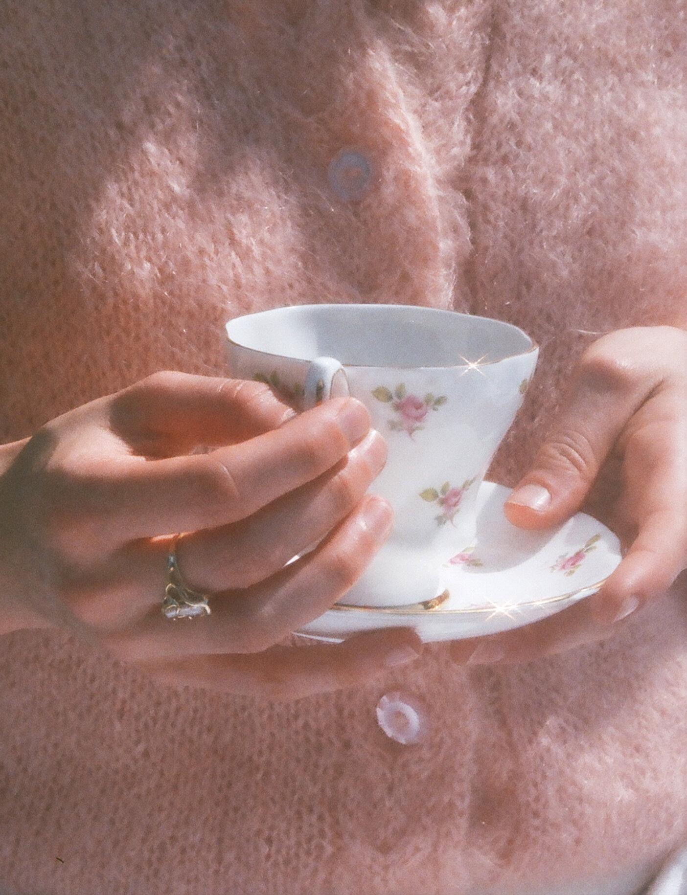 pink rose espresso set ribbed 92 (1).jpg