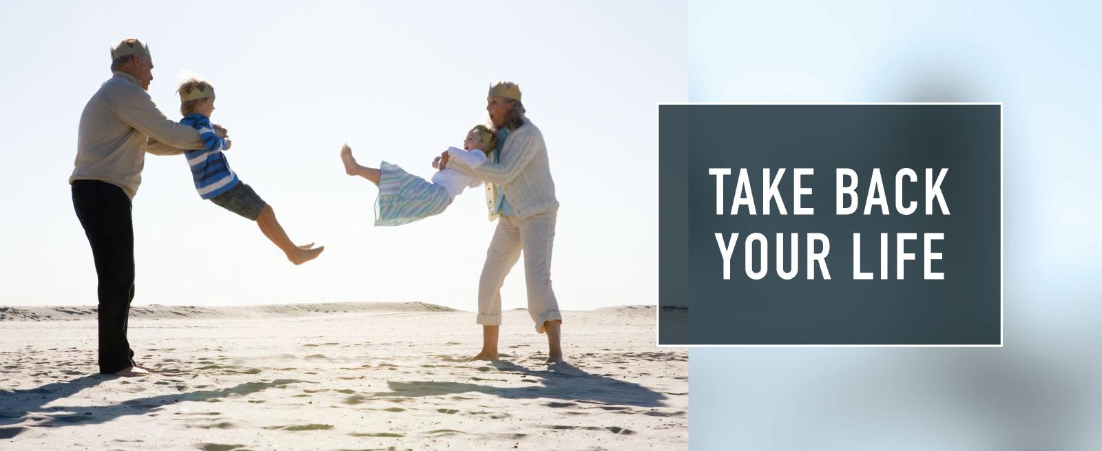 Take-BAck-your-life-3.jpg