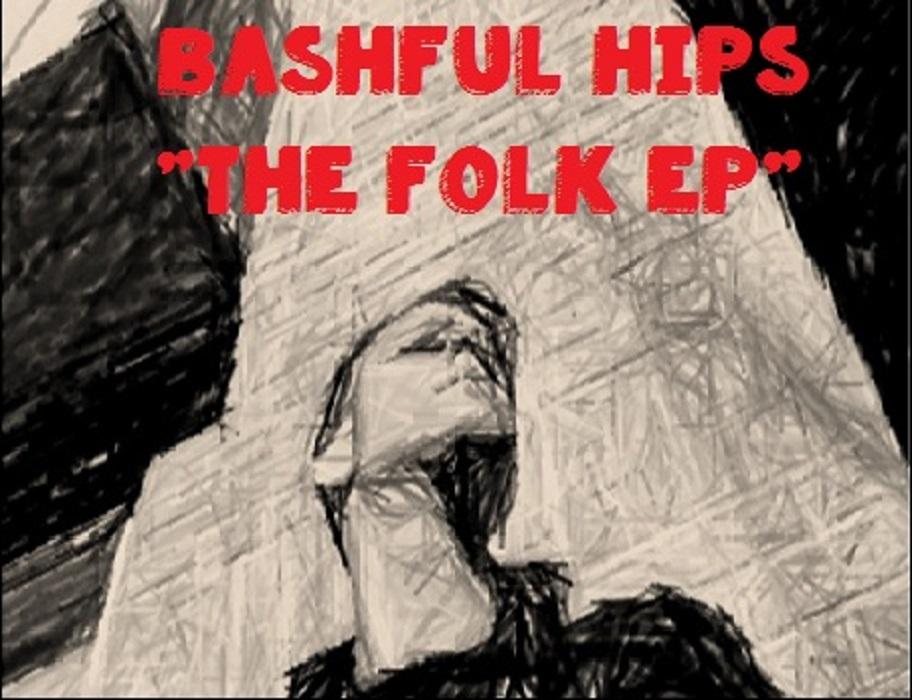 FOLK EP COVER 700.jpg