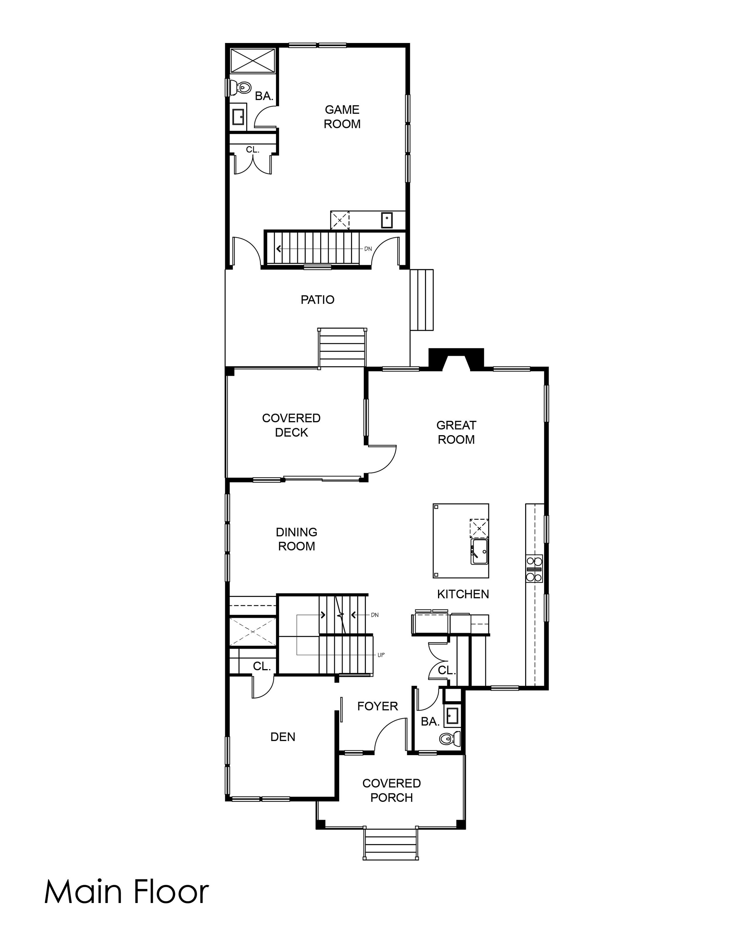 TT02 Main Floor.png