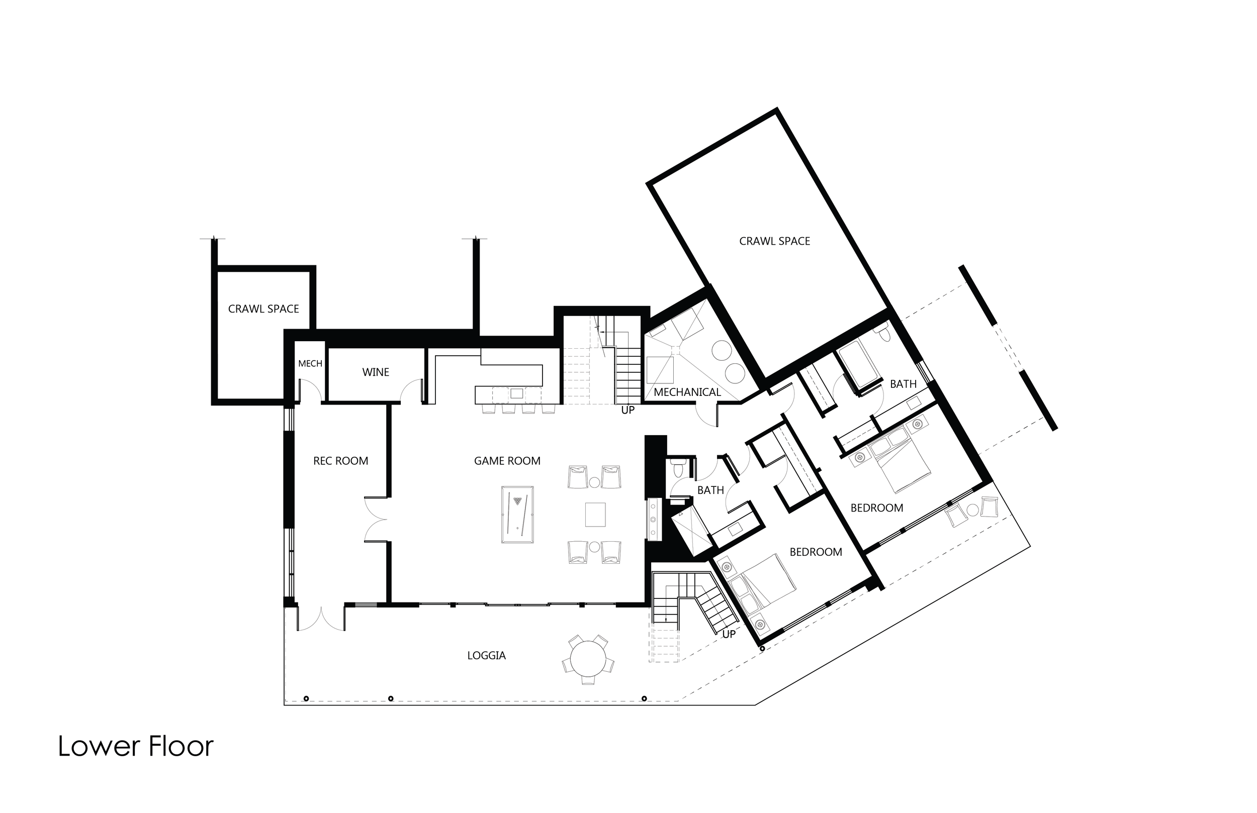 CH02 Lower Floor.png