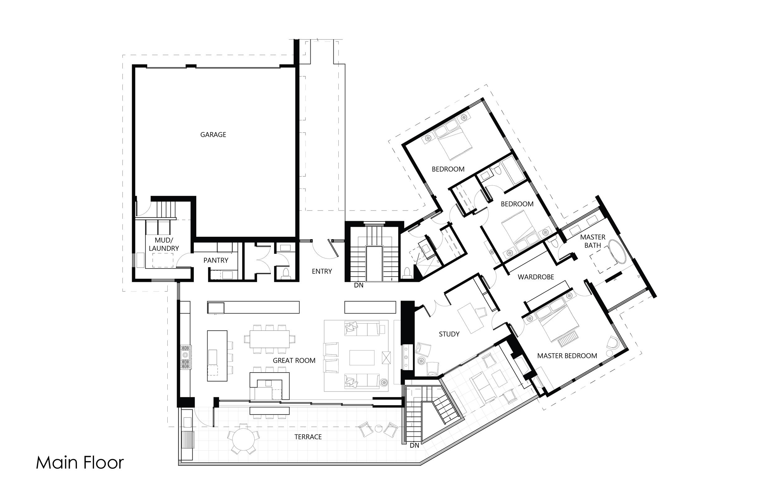 CH02 Main Floor.png