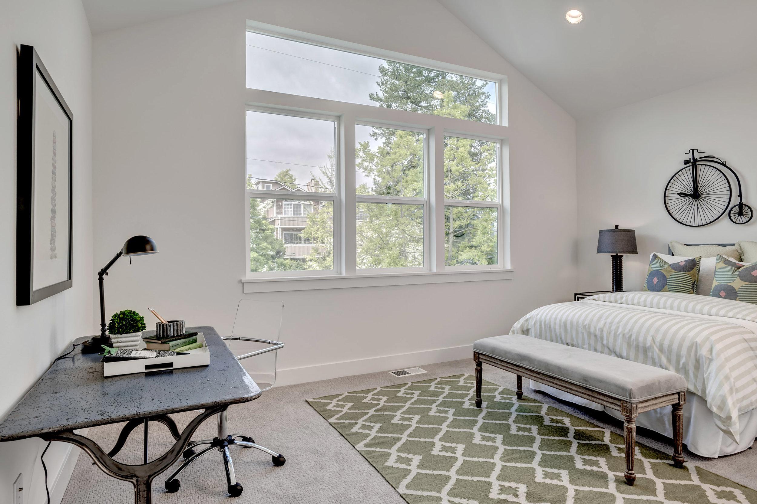Bedroom03.jpg