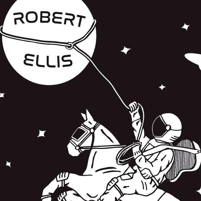ROBERT ELLIS   SHIRT DESIGN