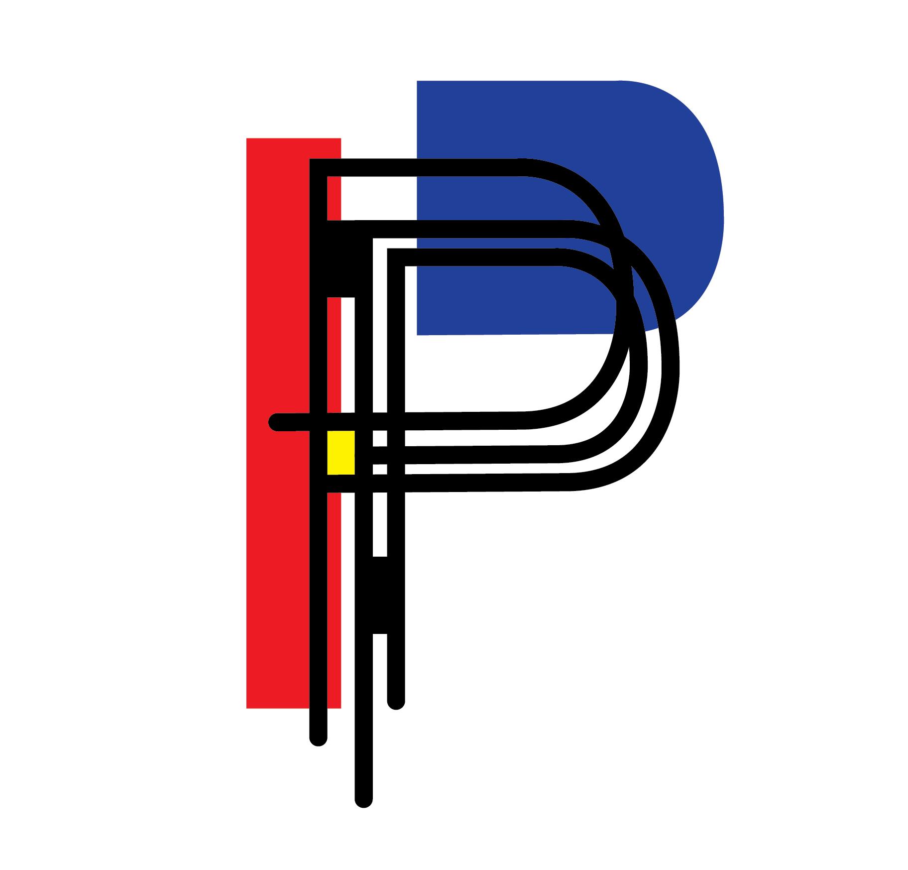 4DROPTOP.png