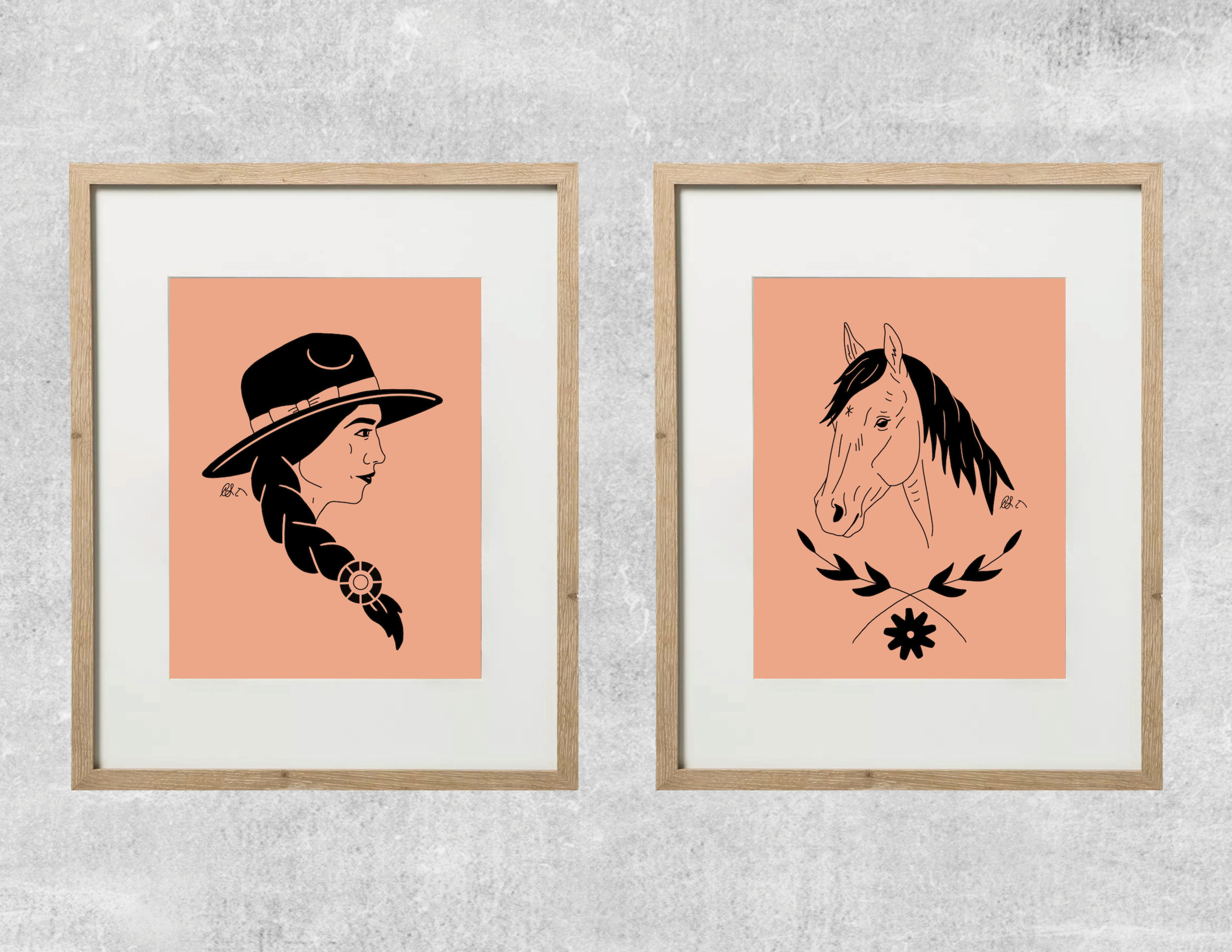 Pony Girl Set.jpg