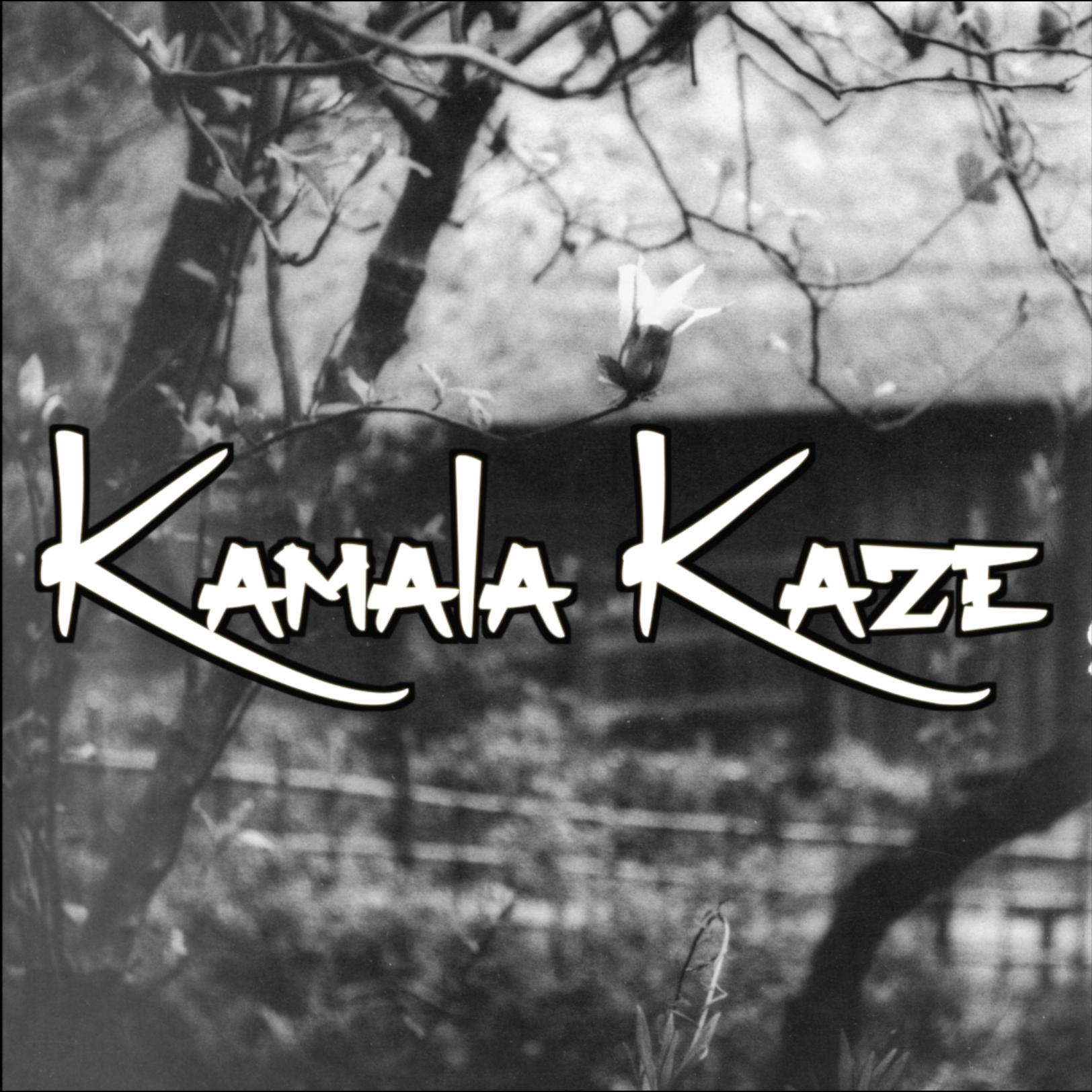 Kamala Kaze 2019 Logo.png