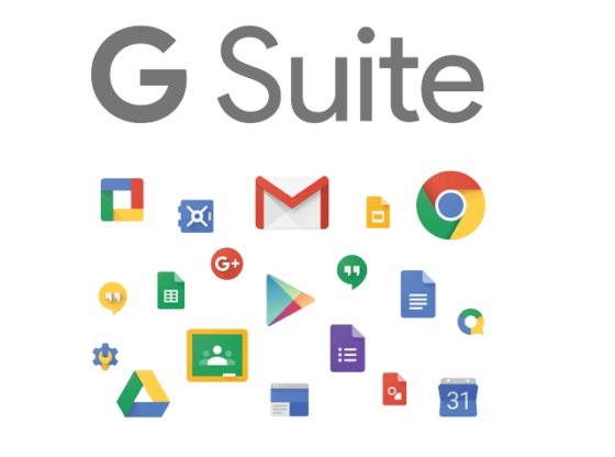 gsuite-google-applications-560x416.png