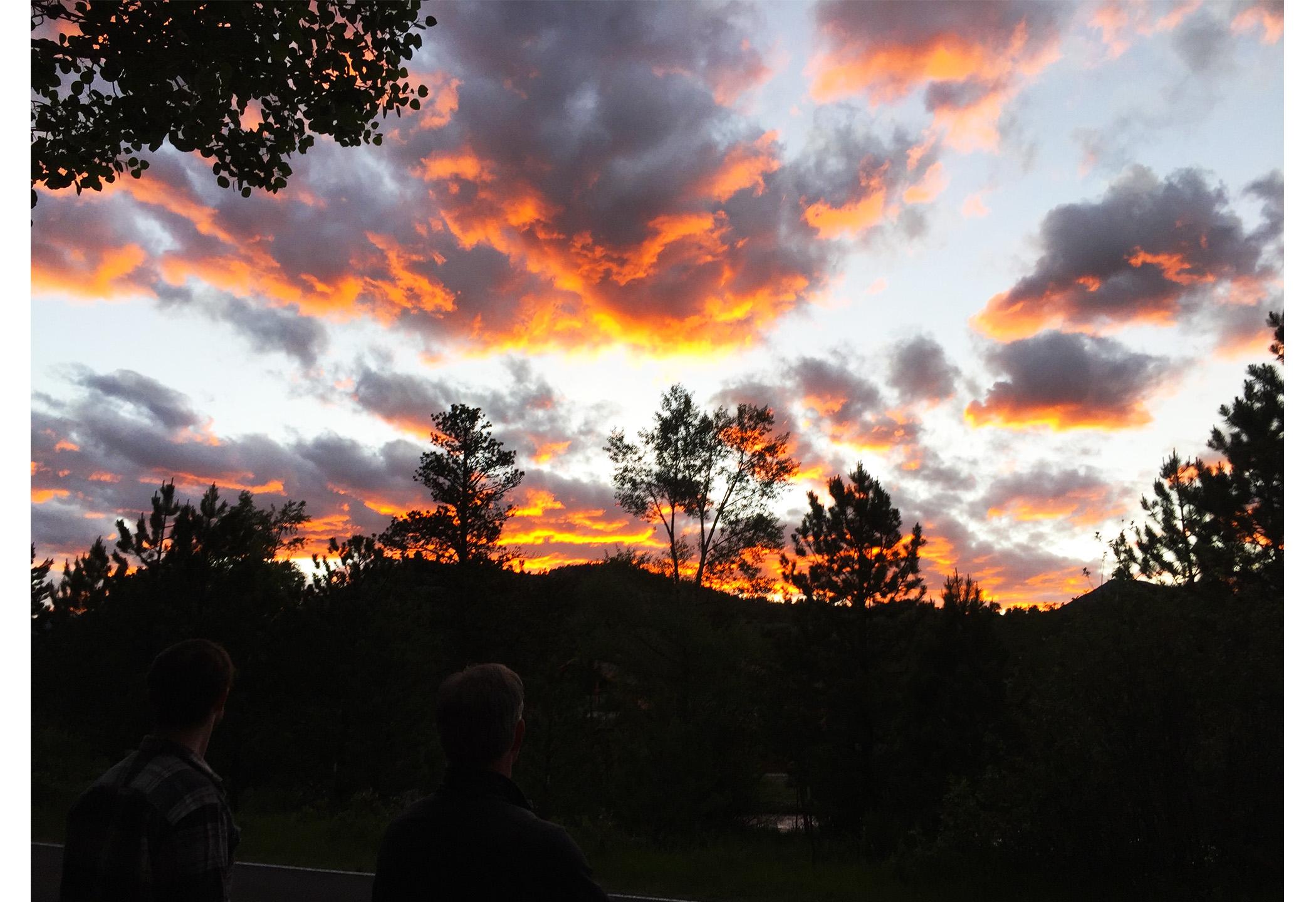 SunsetEstes1.jpg