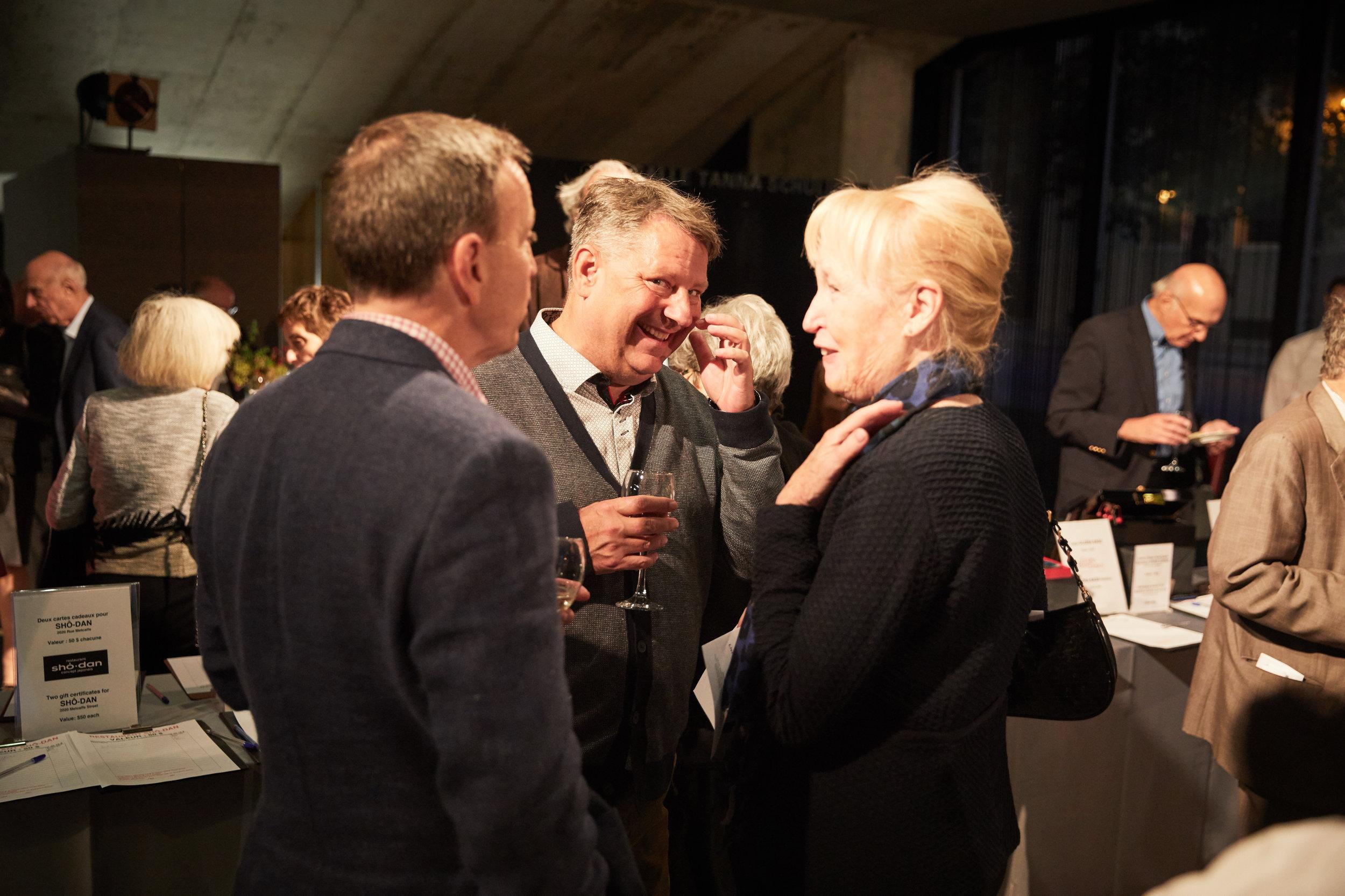 ?, Marc Germain, Donna Muller.jpg